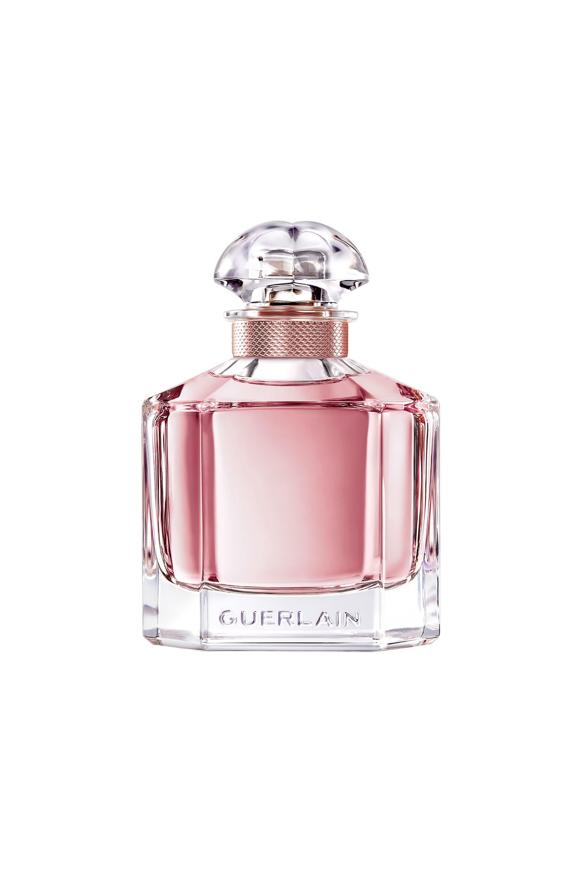 Guerlain Mon Guerlain Florale EdP 100 ml - G013399 ομορφια   καλλυντικα επιλεκτικησ   αρώματα   γυναικεία αρώματα   eau de parfum