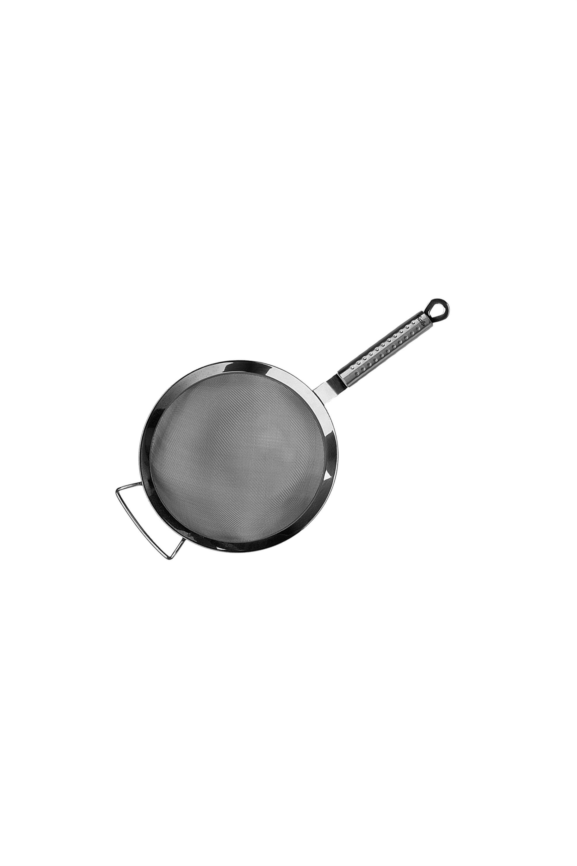 Σουρωτήρι 20cm Magic Fissler - 2007720.1 home   κουζινα   αξεσουάρ kουζίνας   εργαλεία μαγειρικής   σουρωτήρια