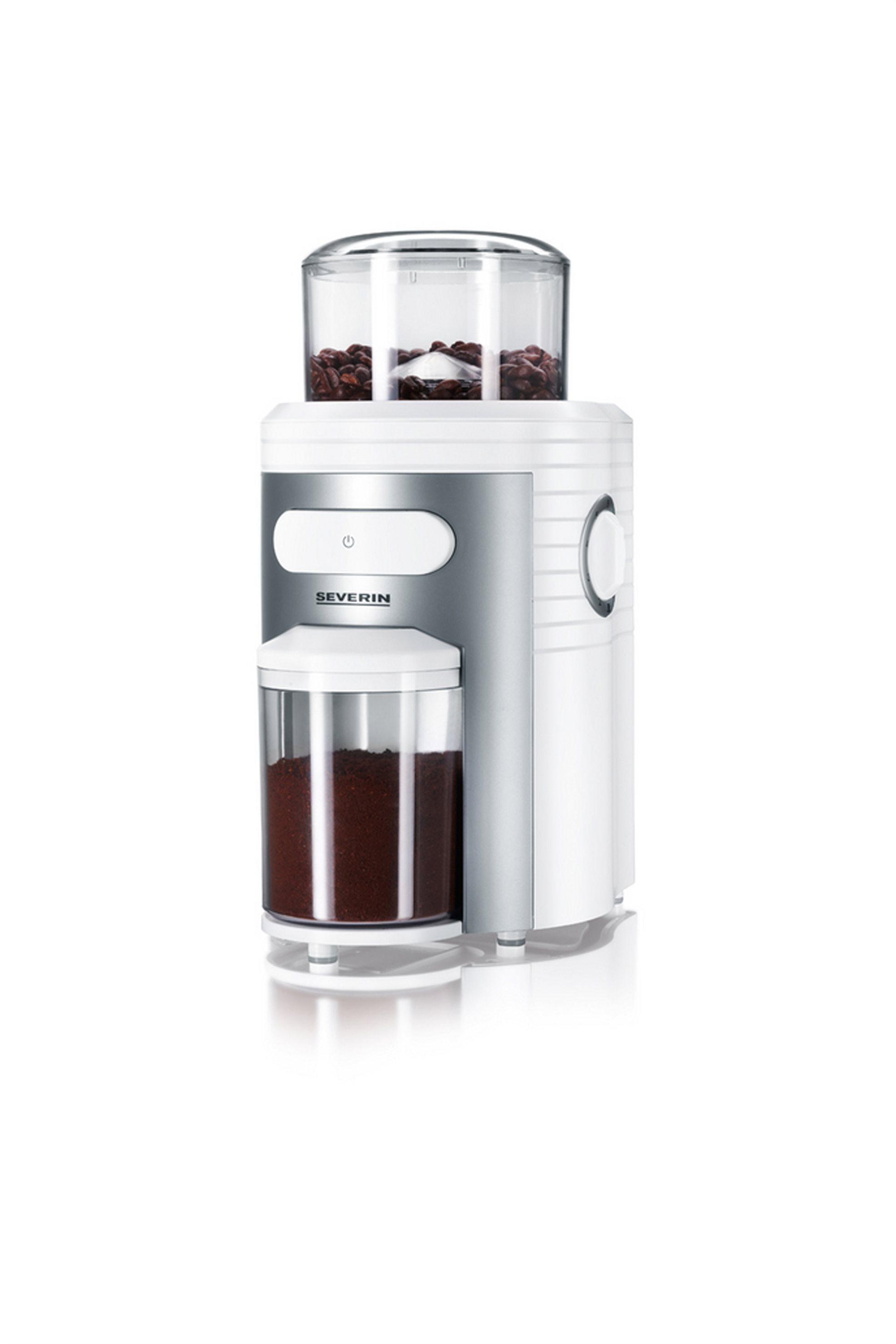 Μύλος άλεσης καφέ 150W Severin - 3873 home   μικρεσ οικιακεσ συσκευεσ   κοπτικά   μύλοι