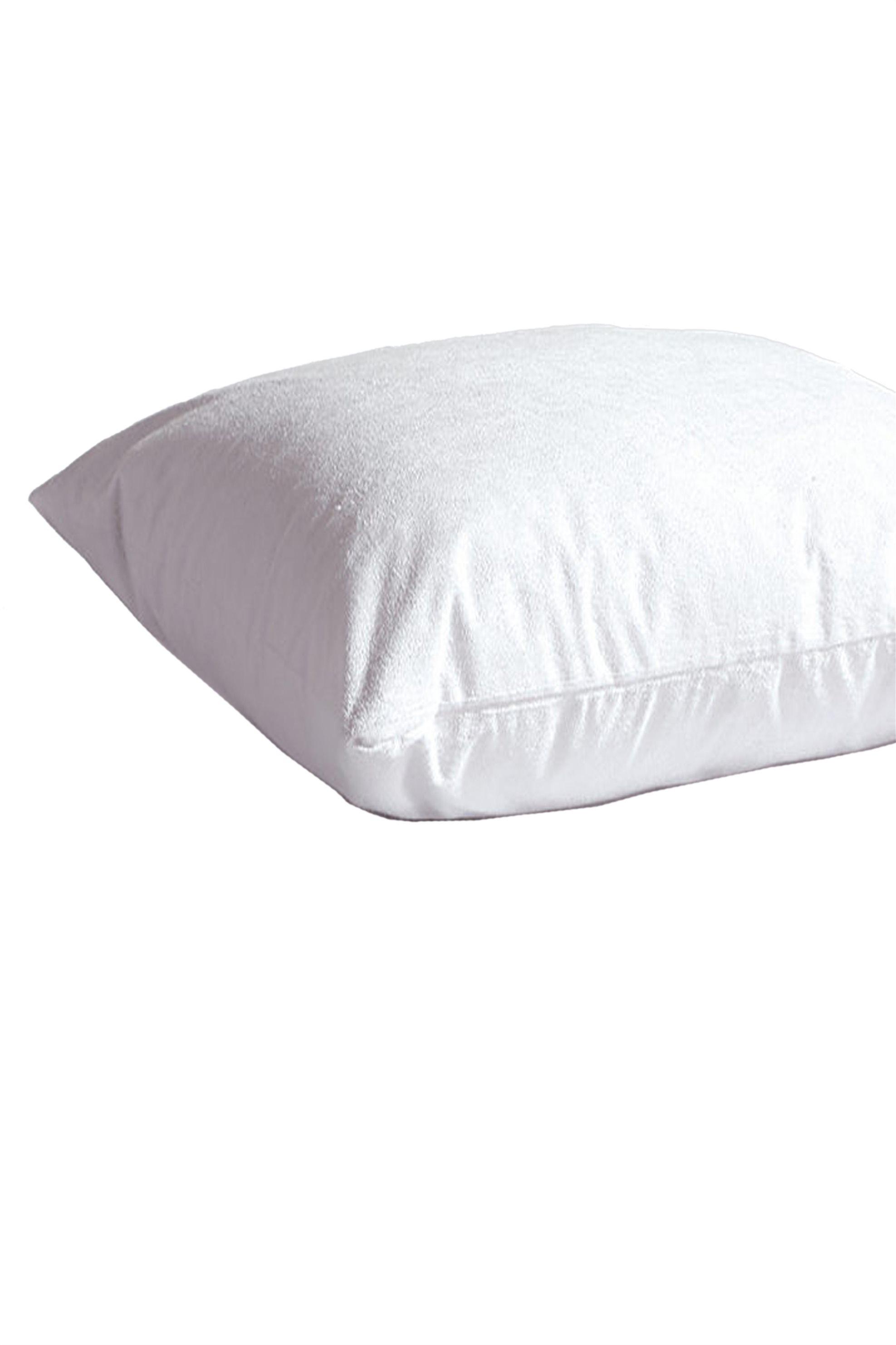 Επίστρωμα διπλό (160 x 200 + 30 cm) NEF - NEF - 007262-- - Λευκό home   παιδια   παιδικά επιστρώματα   επιστρώματα