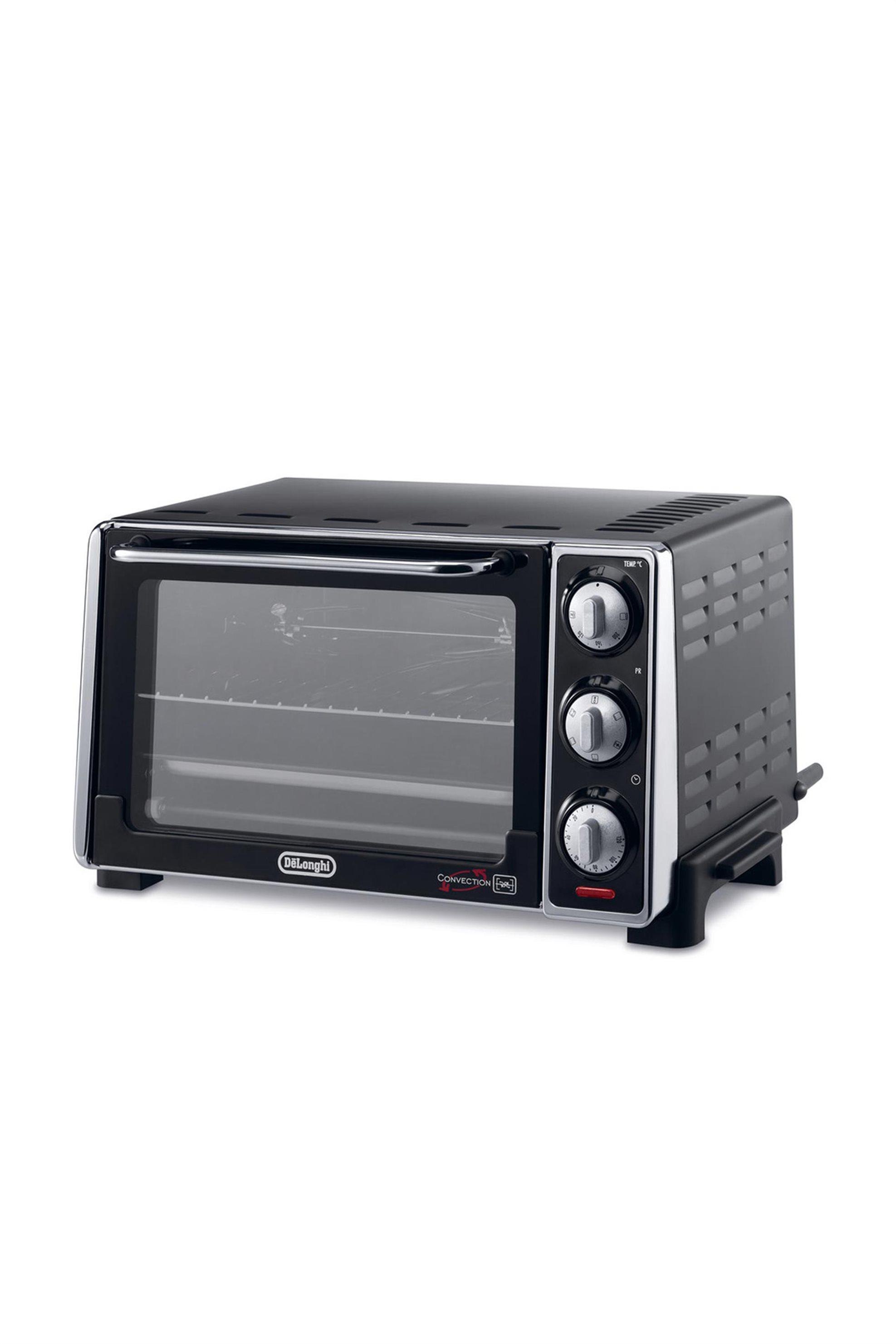 Ηλεκτρικό φουρνάκι 20lt De'Longhi - 0118453509 home   μικρεσ οικιακεσ συσκευεσ   φούρνοι μικροκυμάτων