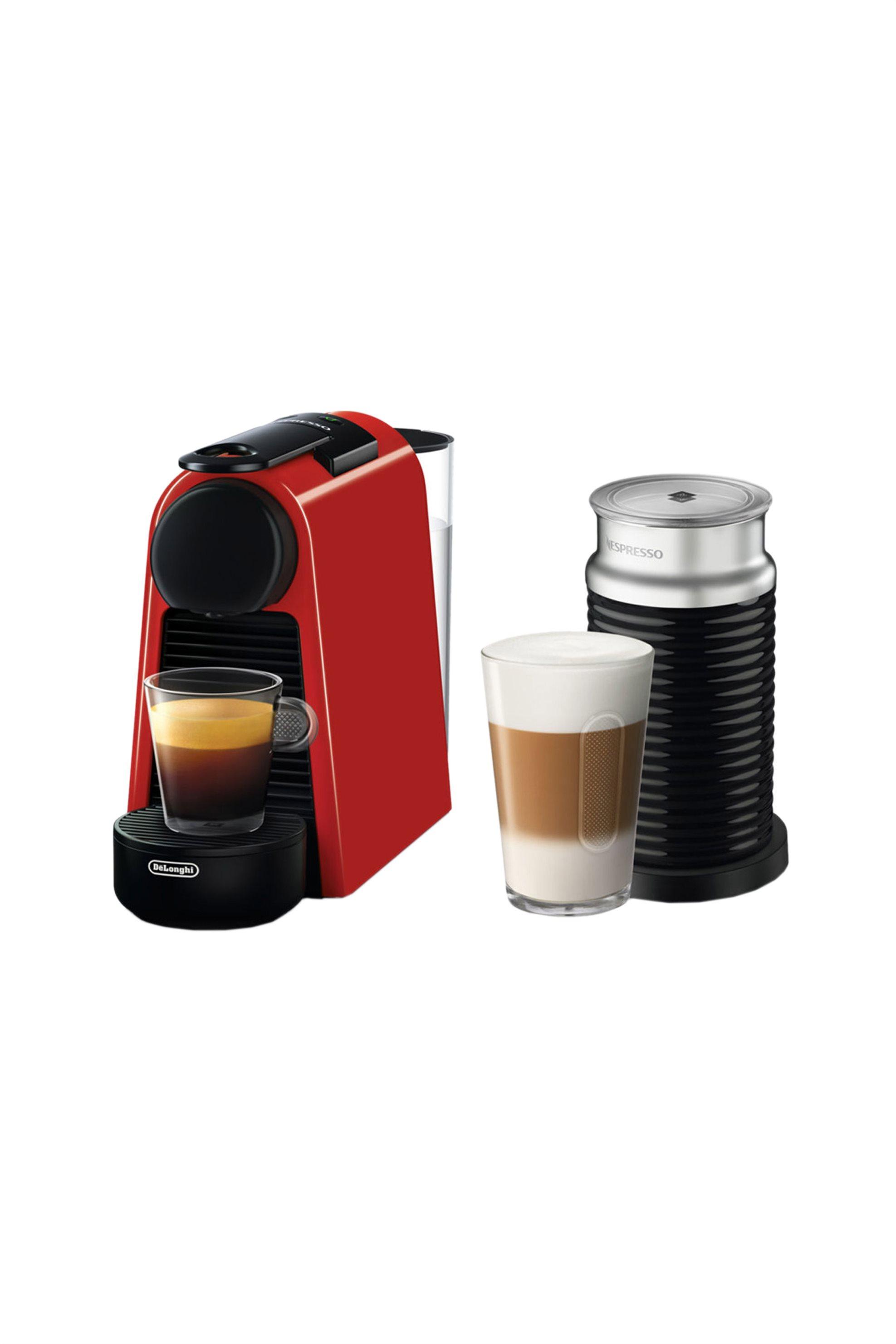 Μηχανή espresso με σύστημα κάψουλας Nespresso Mini EN85.RAE De'Longhi - 01321916 home   μικρεσ οικιακεσ συσκευεσ   καφετιέρες   μηχανές espresso