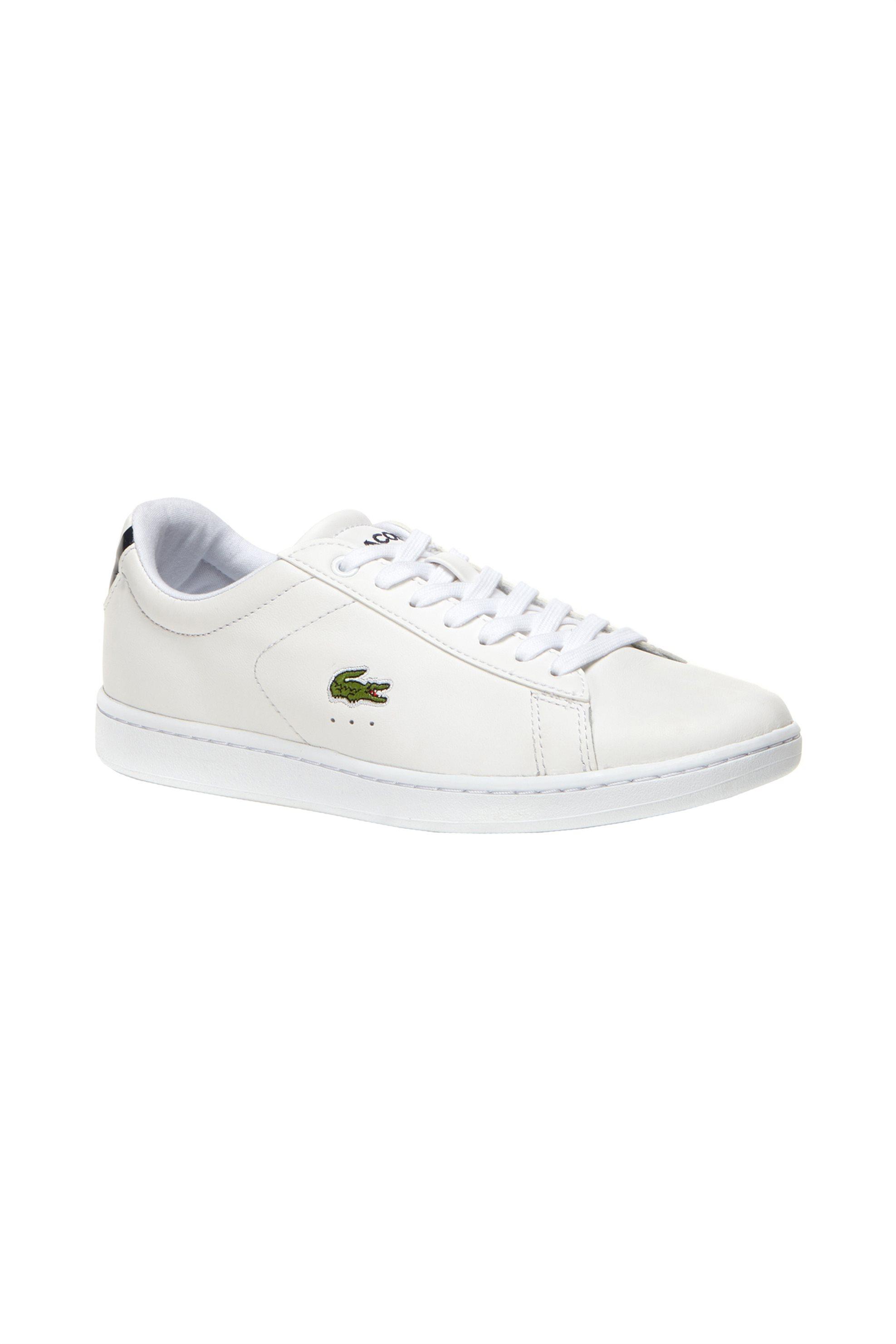 08f37f2a1fd Παπούτσια LACOSTE FOOTWEAR Γυναικεία | My Lady Shoes