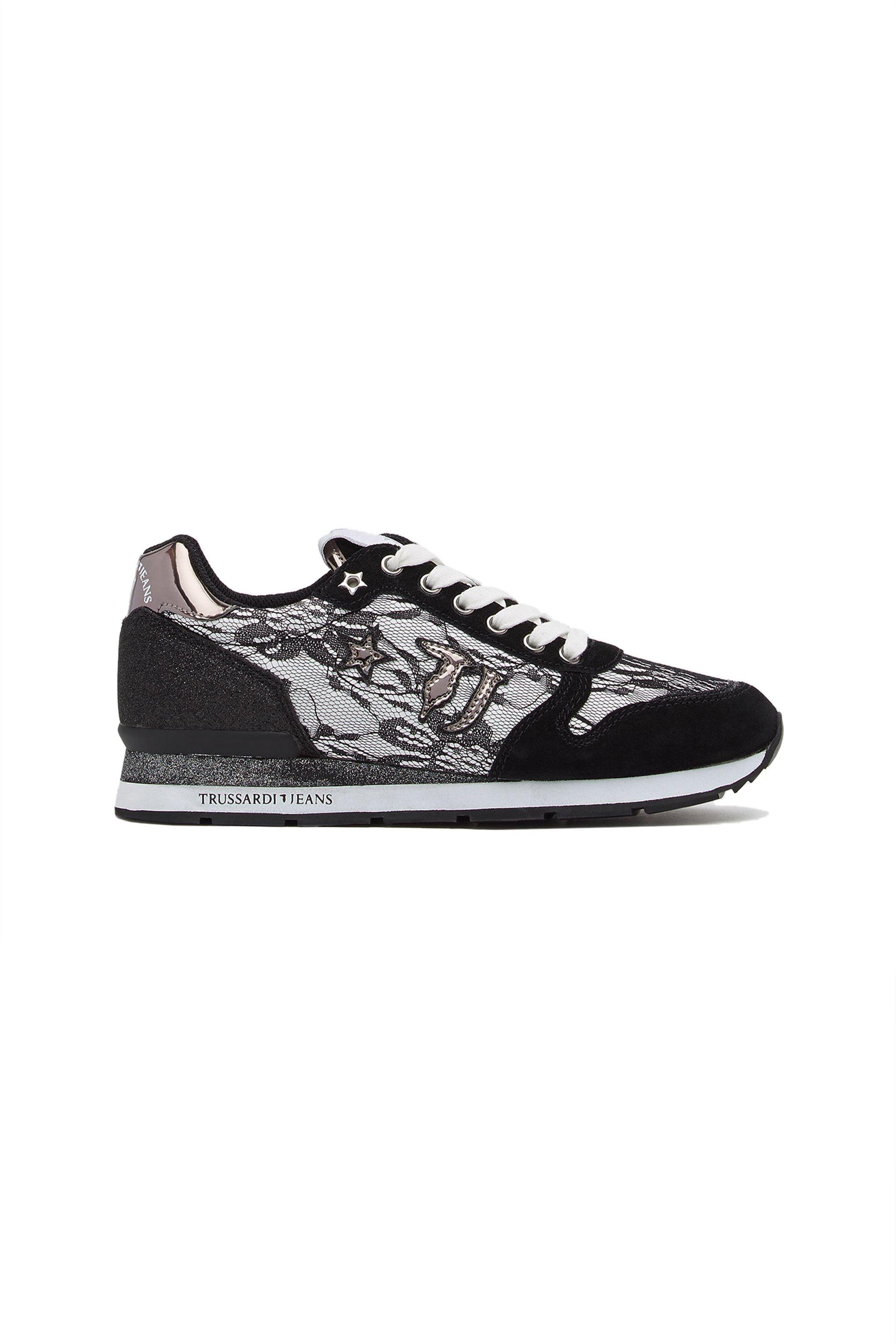 d7a4ca6d5d8 Γυναικεία > Παπούτσια > Casual > Sneakers / Γυναικεία Sneakers ...