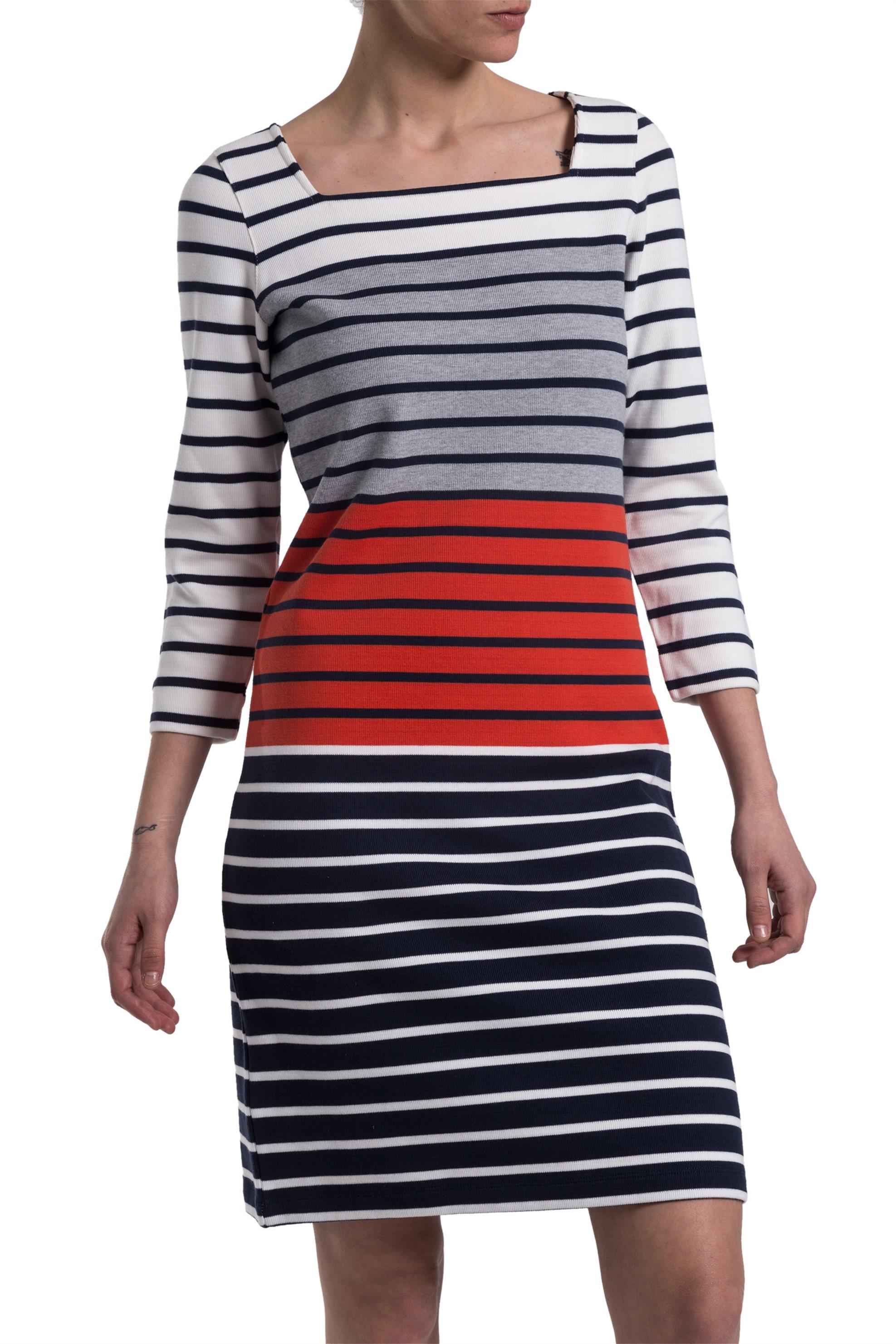 6a5fc70e466c Γυναικεία   Ρούχα   Φορέματα   Καθημερινά   70096 NU Σπορ φόρεμα με ...