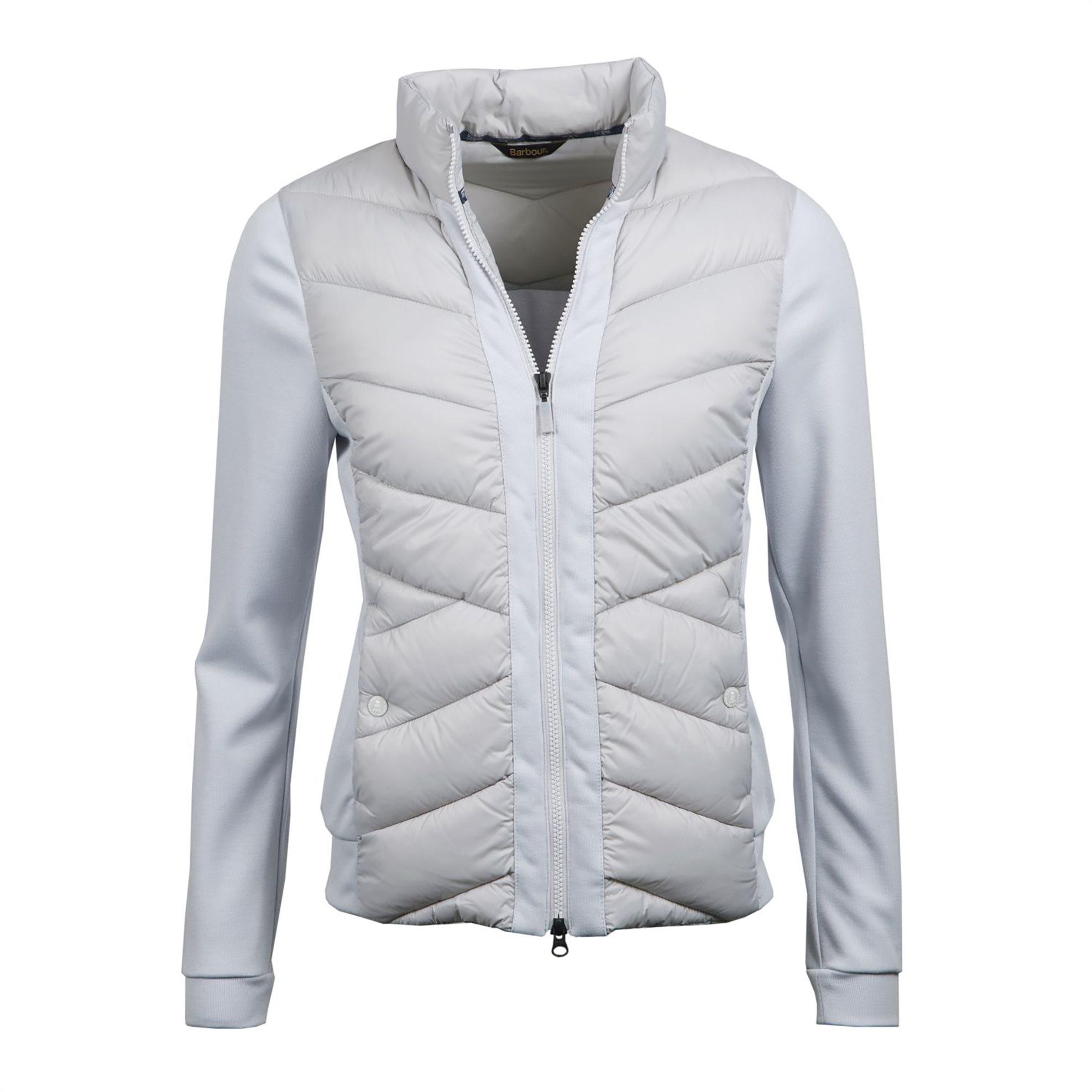 0f0c339195b online αγορές Lucifer Ρούχα γυναικα ρουχα πανωφόρια μπουφάν σακάκια