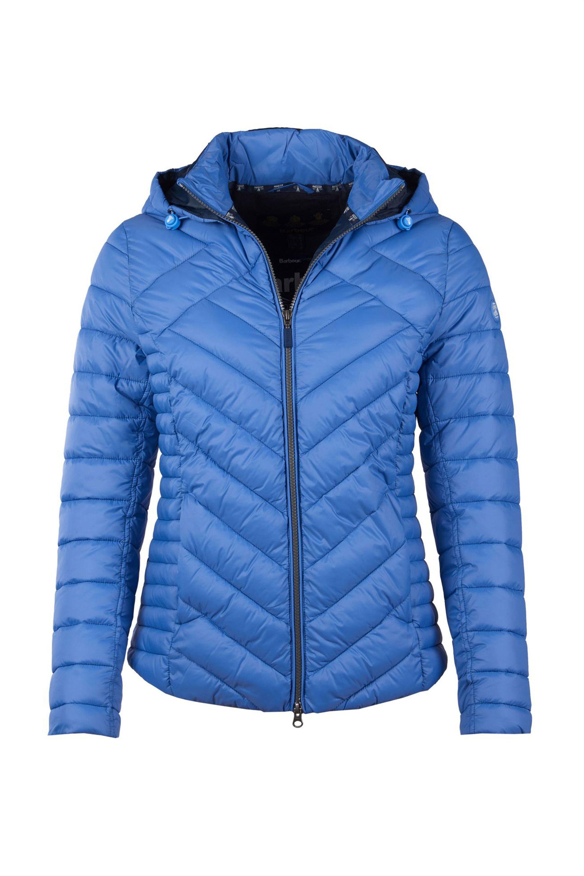 online αγορές Lucifer Ρούχα γυναικα ρουχα πανωφόρια μπουφάν σακάκια eff0f71a250