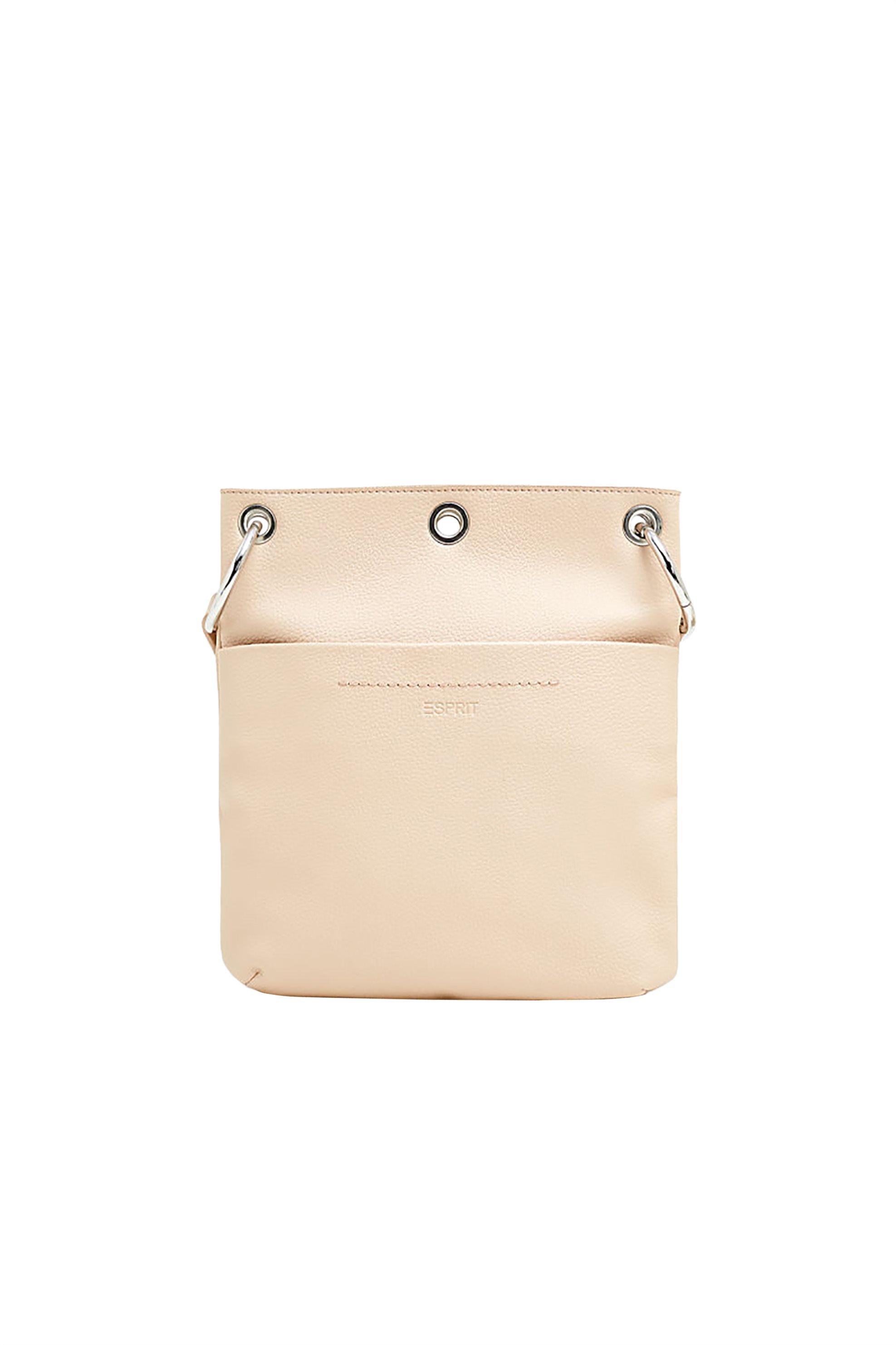 7b59c54613 ESPRIT - Κορυφαία προϊόντα για Γυναικείες Τσάντες