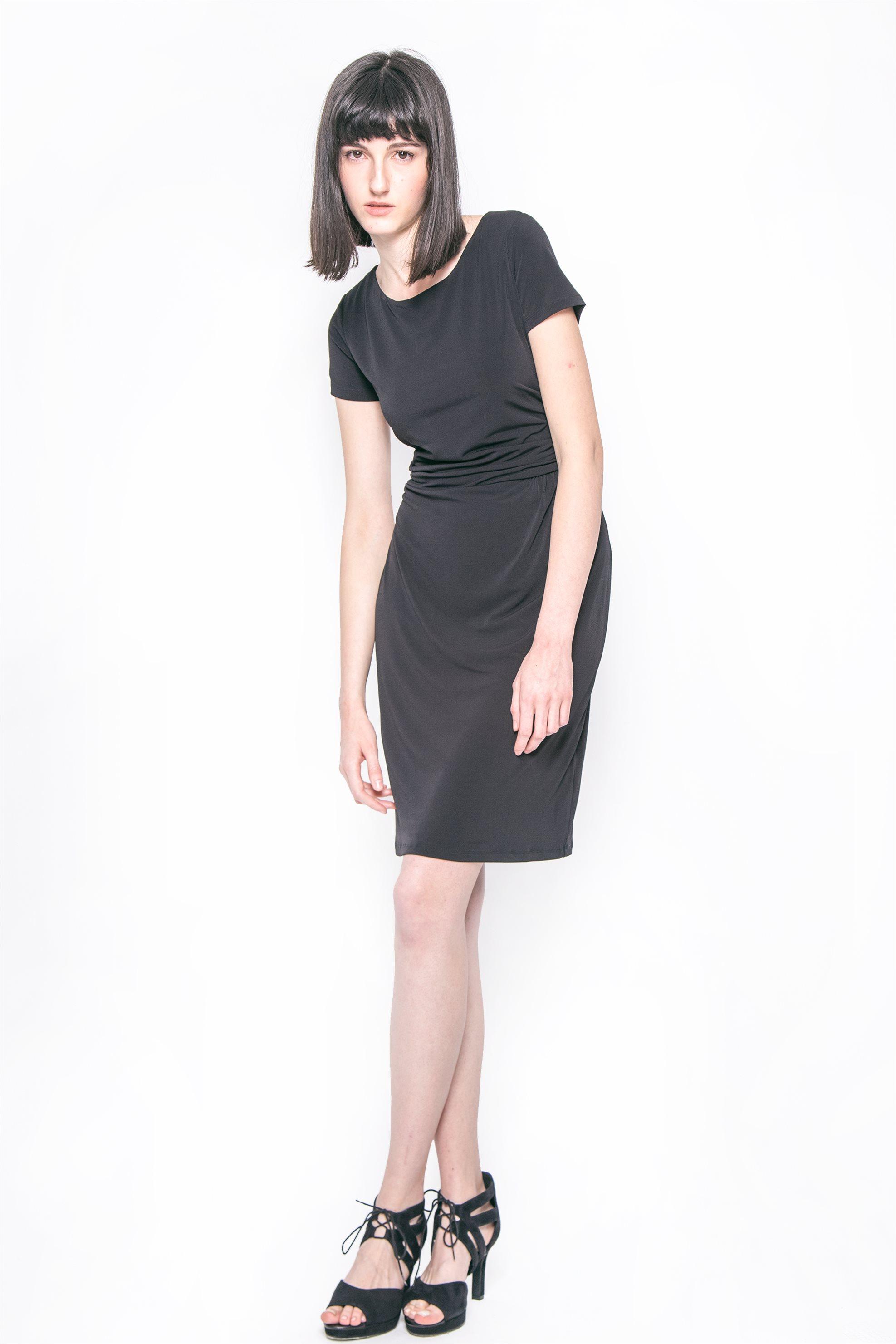 fa7965438614 Γυναικεία   Ρούχα   Φορέματα   Καθημερινά   Φόρεμα καλοκαιρινό κοντό ...