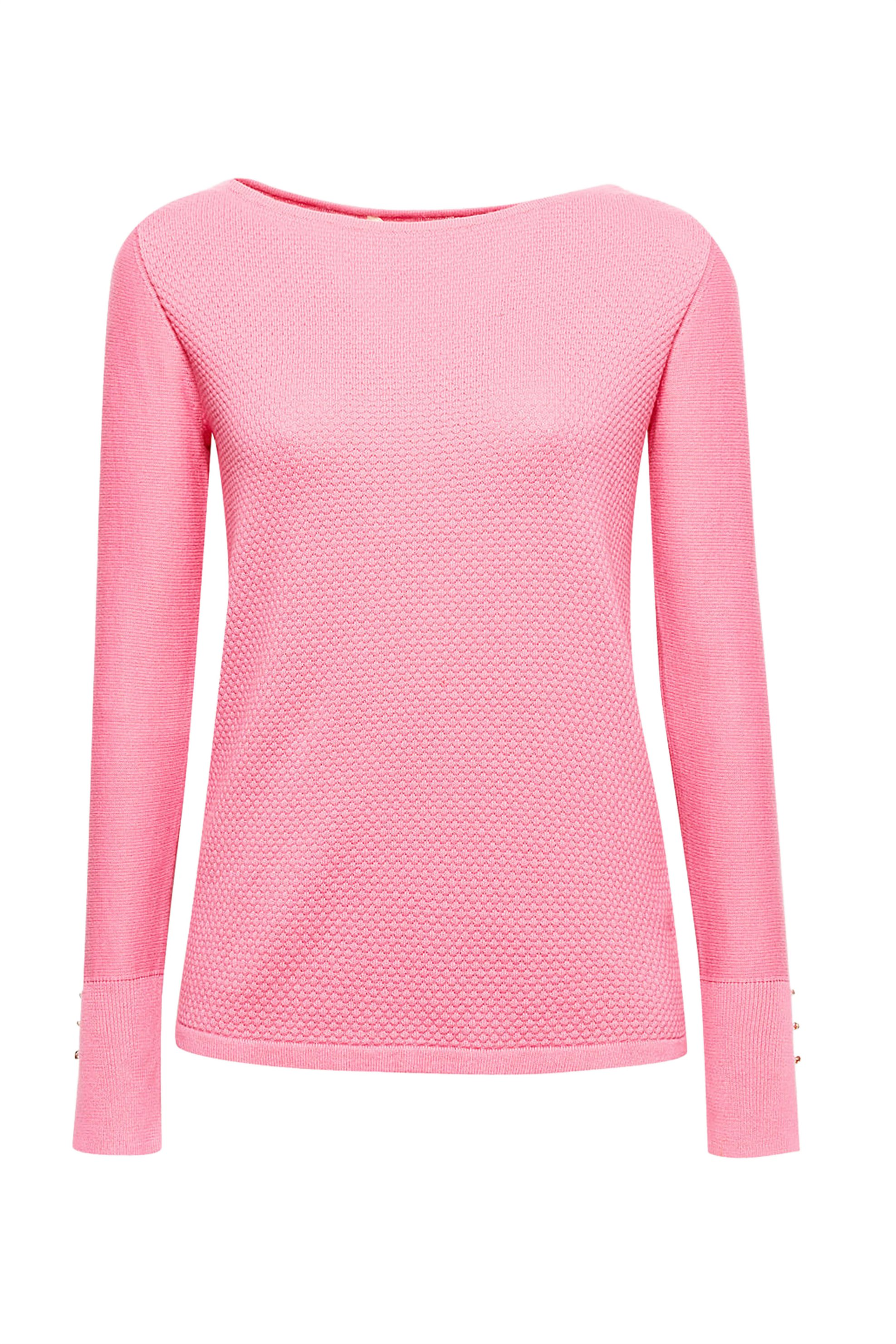 53dfb49deb48 Γυναικεία   Ρούχα   Πλεκτά   Μπλούζες   Λεπτό πουλόβερ με άνοιγμα ...