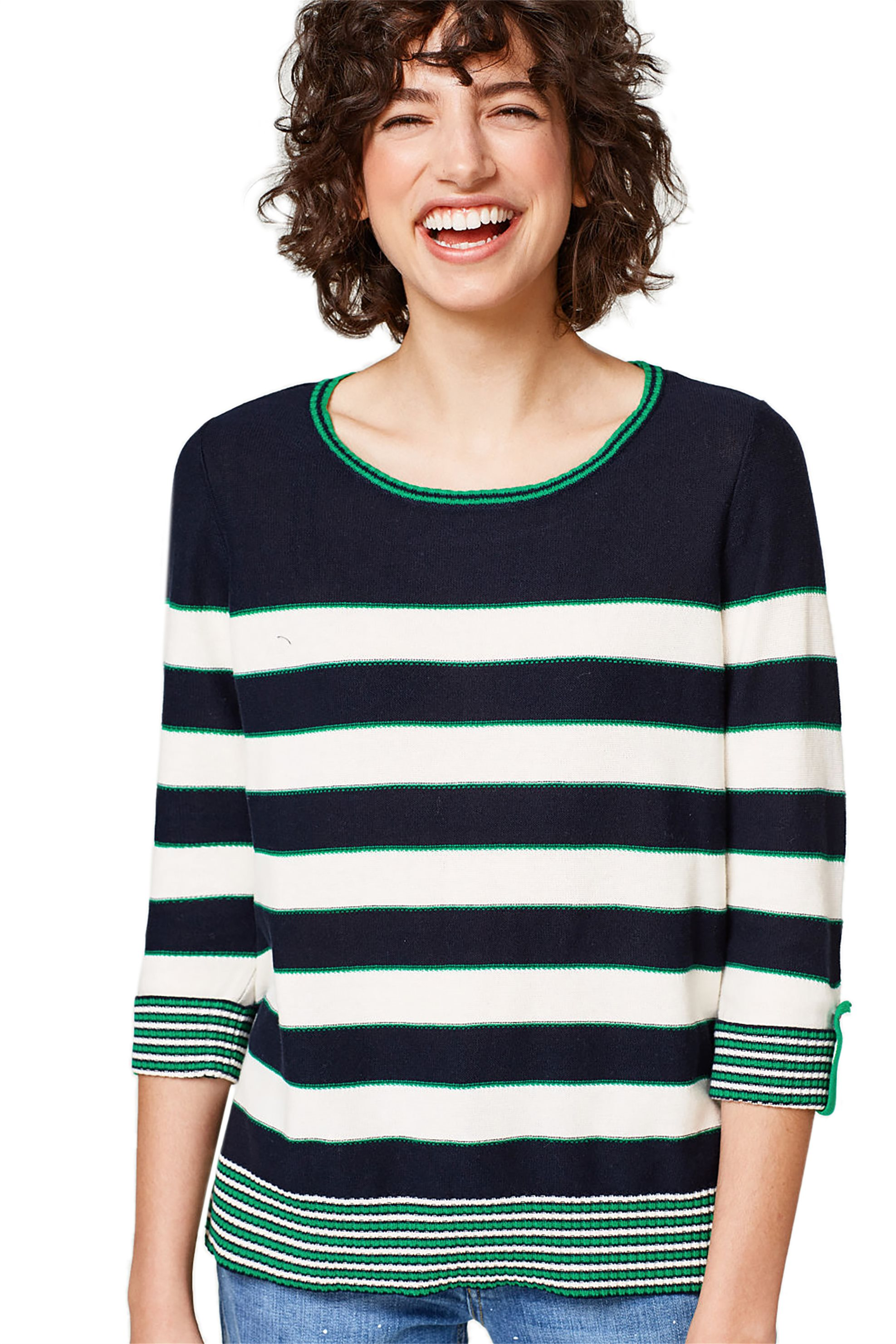 Γυναικεία   Ρούχα   Πλεκτά   TROLL TROLL γυναικεια μπλουζα ... a1eaa6e0ca3