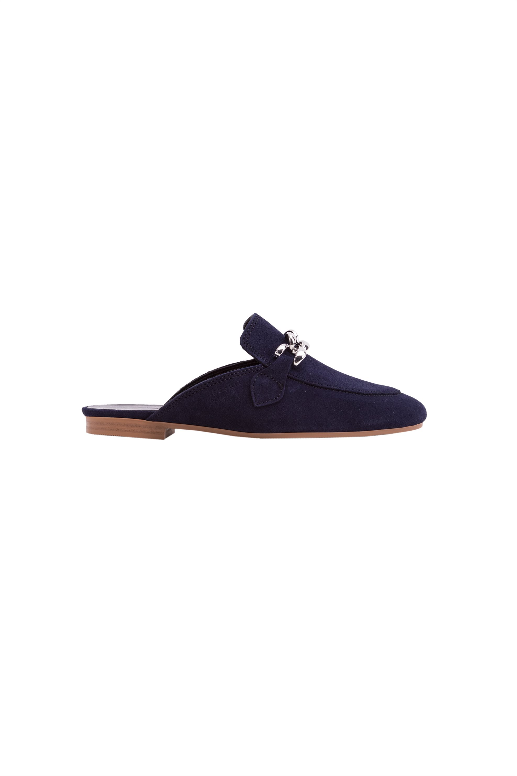 c758029407a Notos Γυναικεία δερμάτινα παπούτσια Esprit – 038EK1W018
