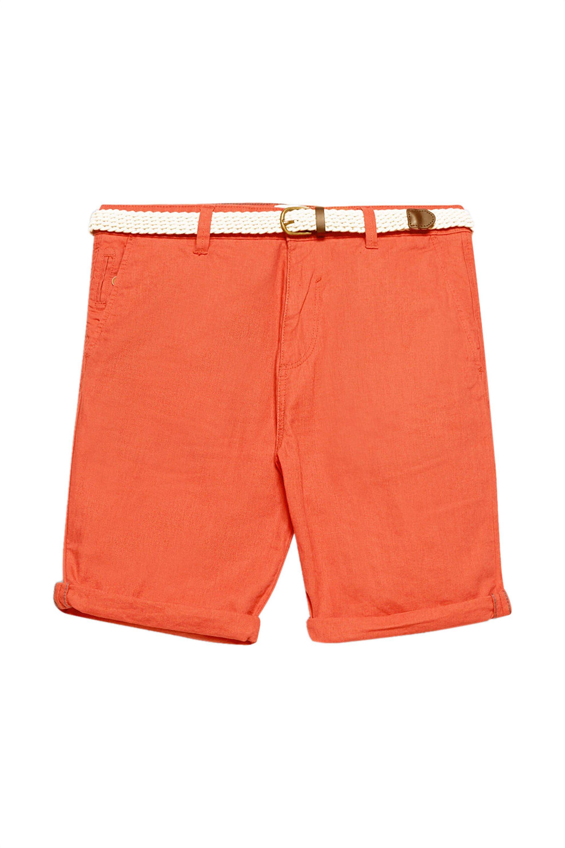 2d07b4c8b08b Ανδρικά   Ρούχα   Παντελόνια   Casual   Ανδρικό Παντελόνι (κωδ. Y825 ...