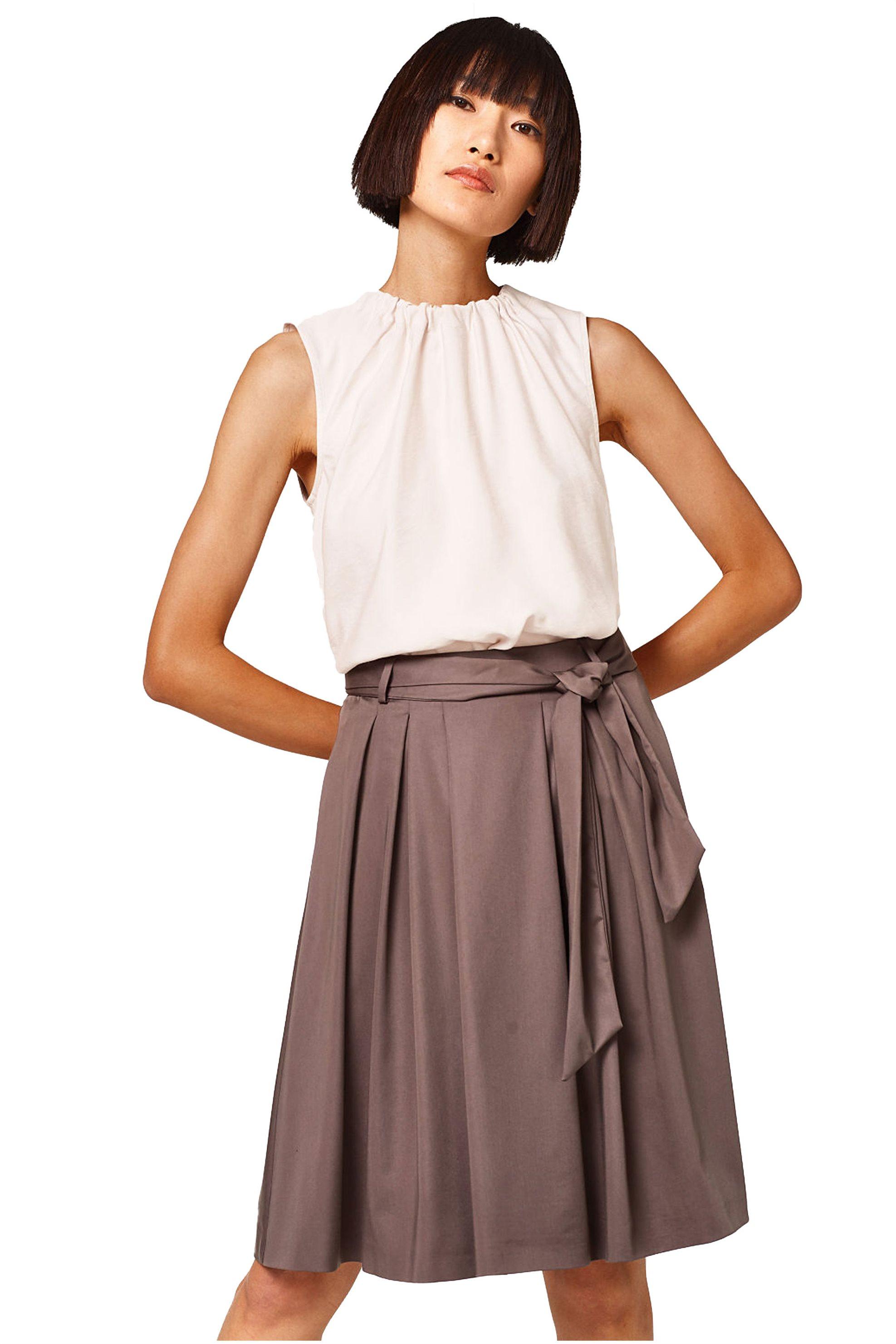 Γυναικεία   Ρούχα   Φούστες   Καθημερινές   Esprit γυναικεία κλος ... 59be7100bf4