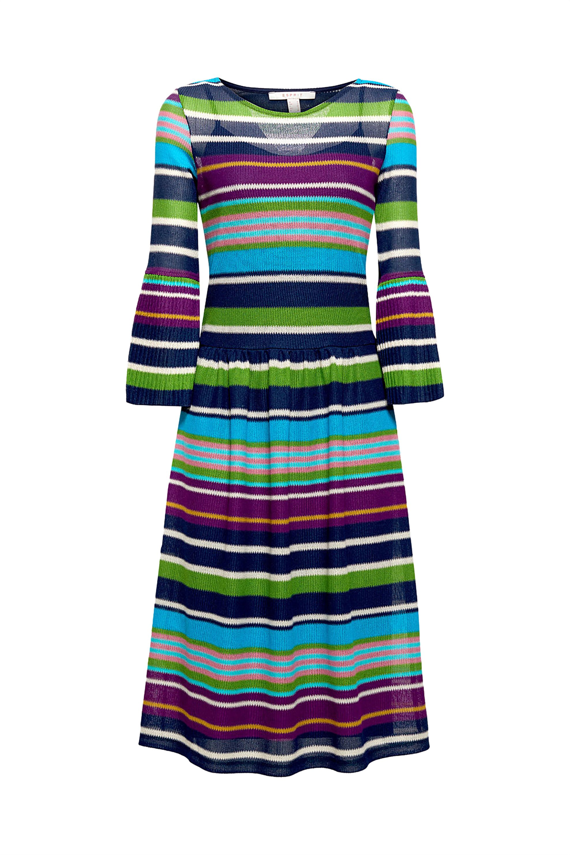 e4e846d455df Esprit - Γυναικεία Φορέματα - Σελίδα 1