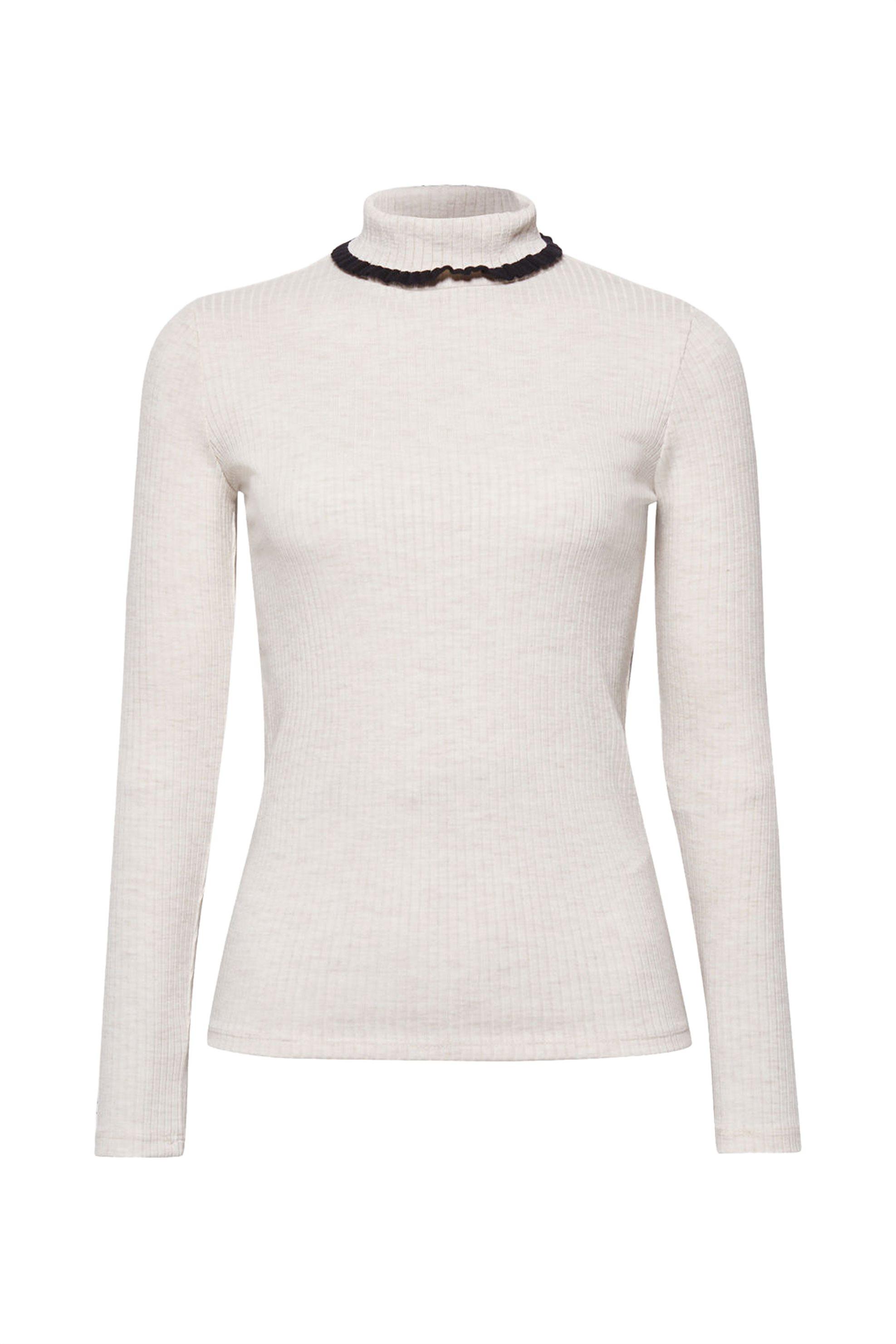 Γυναικεία Πλεκτά Ρούχα - Notos - Σελίδα 3  5af2a12d530