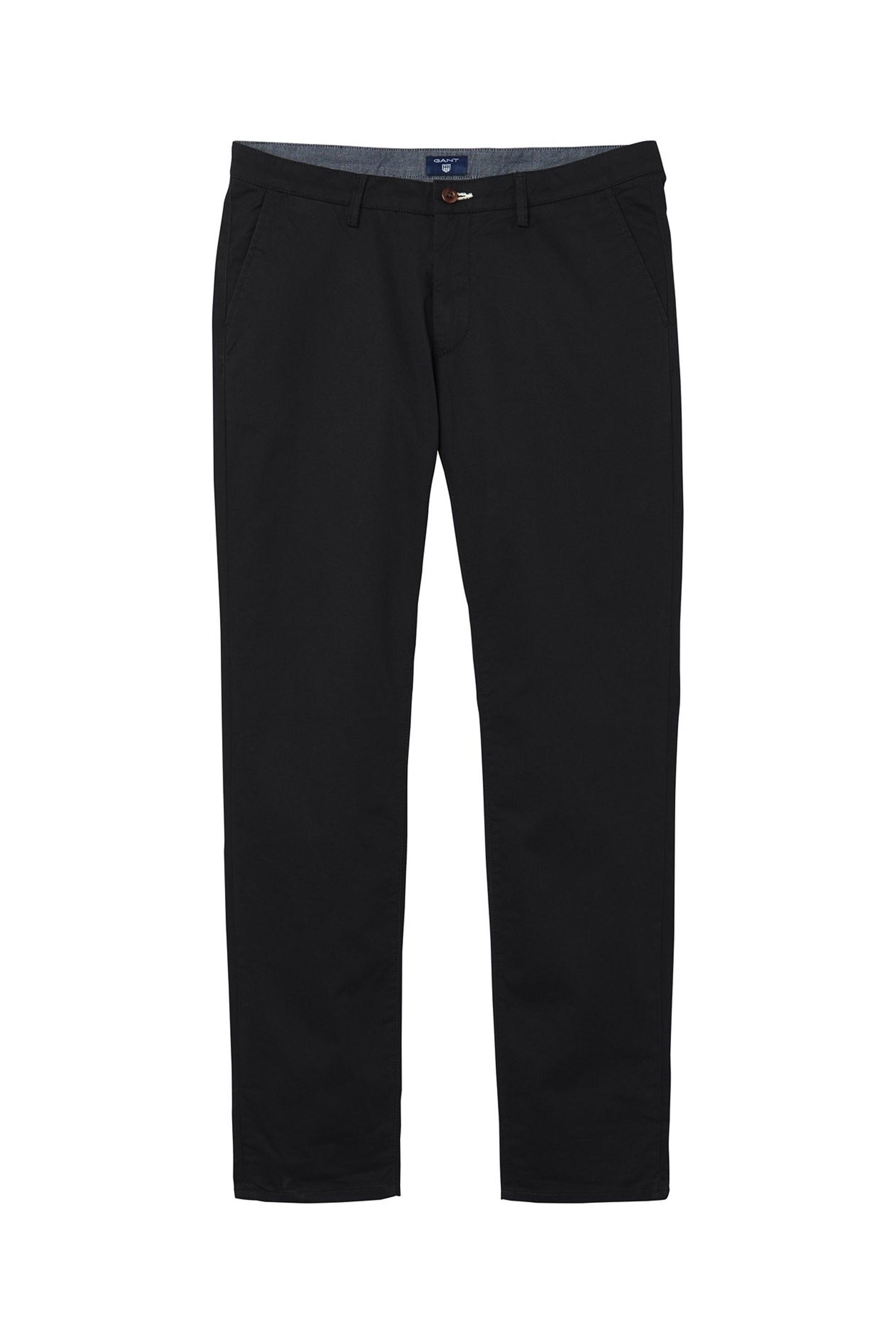 bfa1089894d1 Ανδρικά   Ρούχα   Παντελόνια   Casual   Classic   Ανδρικό παντελόνι ...