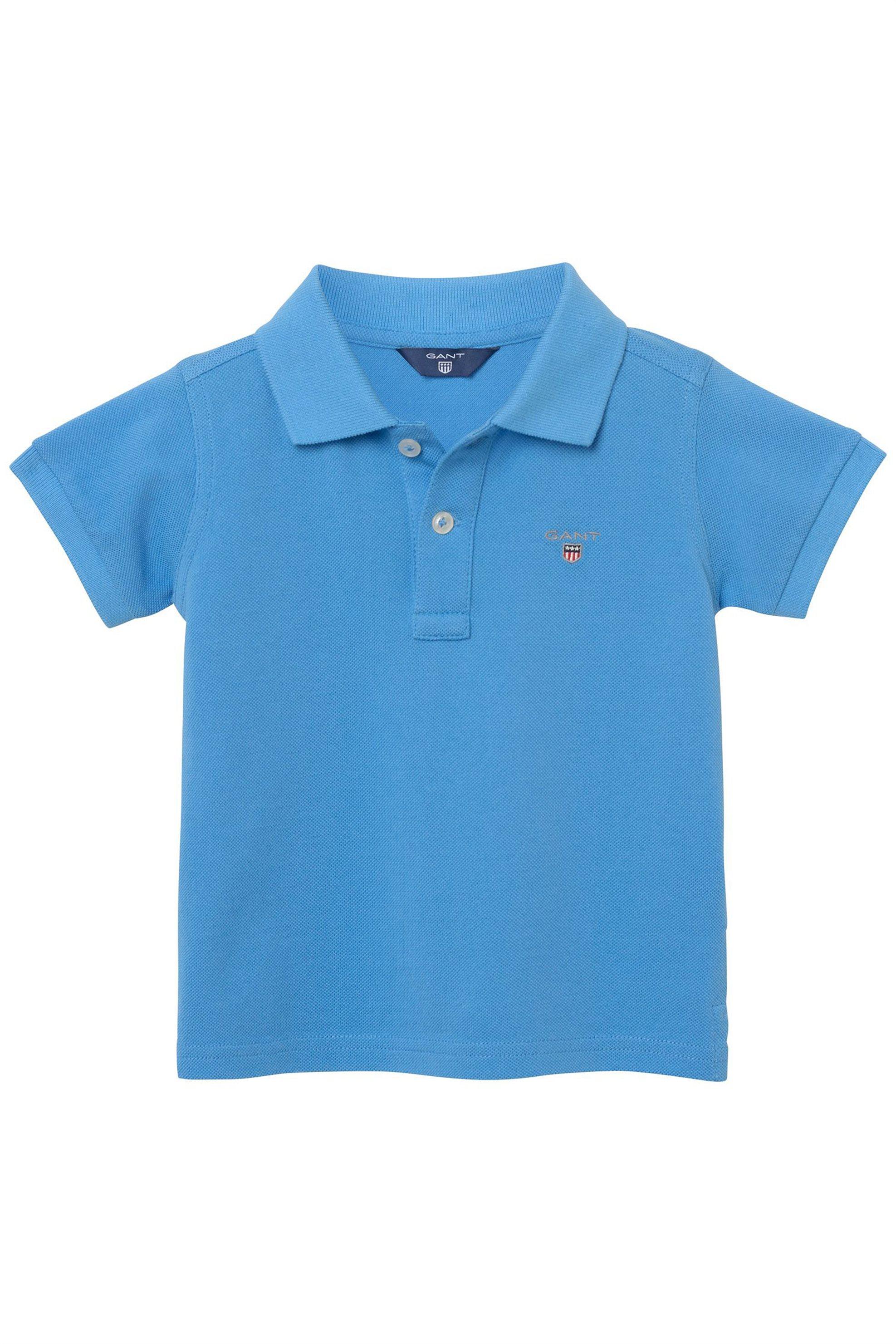 88440fed7b7 online αγορές παιδι βρεφικα αγορι 0 3 ετων ρούχα μπλουζάκια πόλο ...
