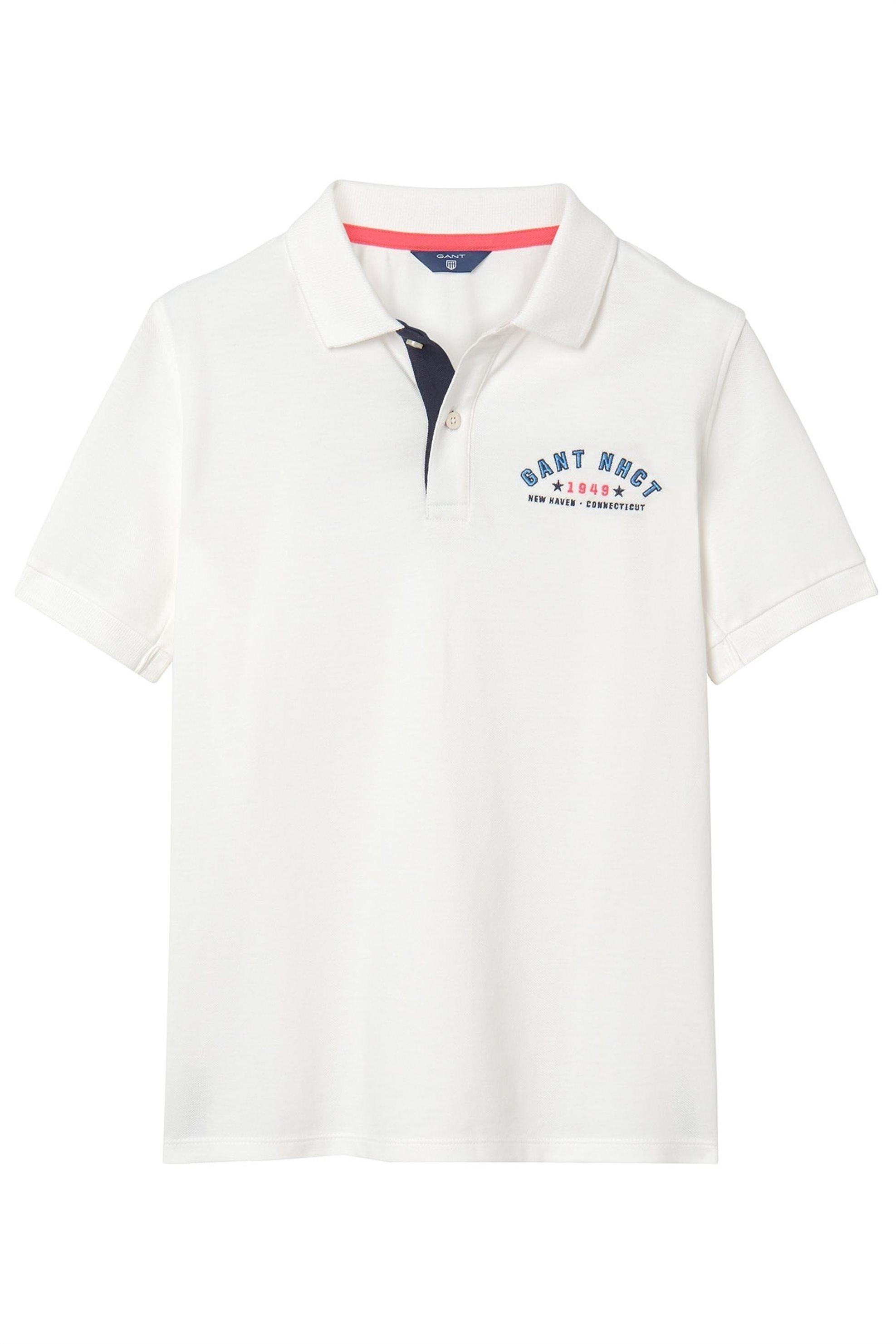 1aec1d93d8e2 Update   Ανδρική polo μπλούζα με κοντά μανίκια Adidas - S98750 ...