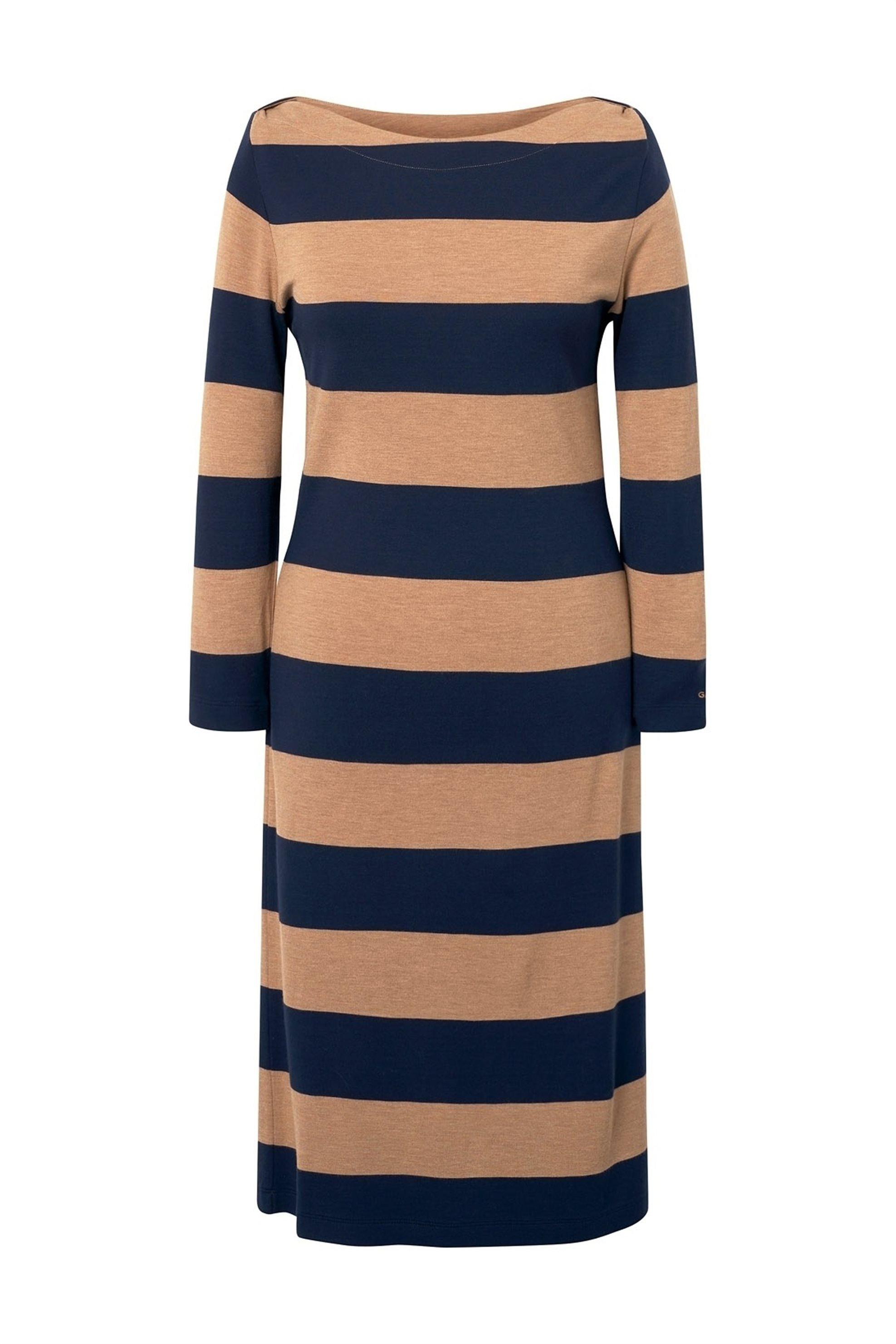 2c70c7bd7fa0 Notos - Γυναικεία Κοντά Φορέματα - Σελίδα 9