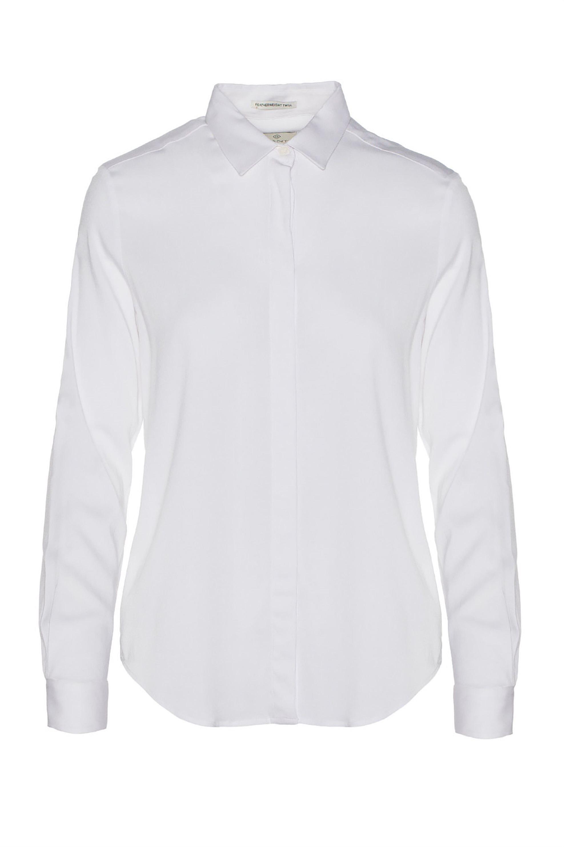 dac0f93ceb80 Γυναικεία   Ρούχα   Πουκάμισα   Πουκάμισο άσπρο μαύρο γυναικείο ...
