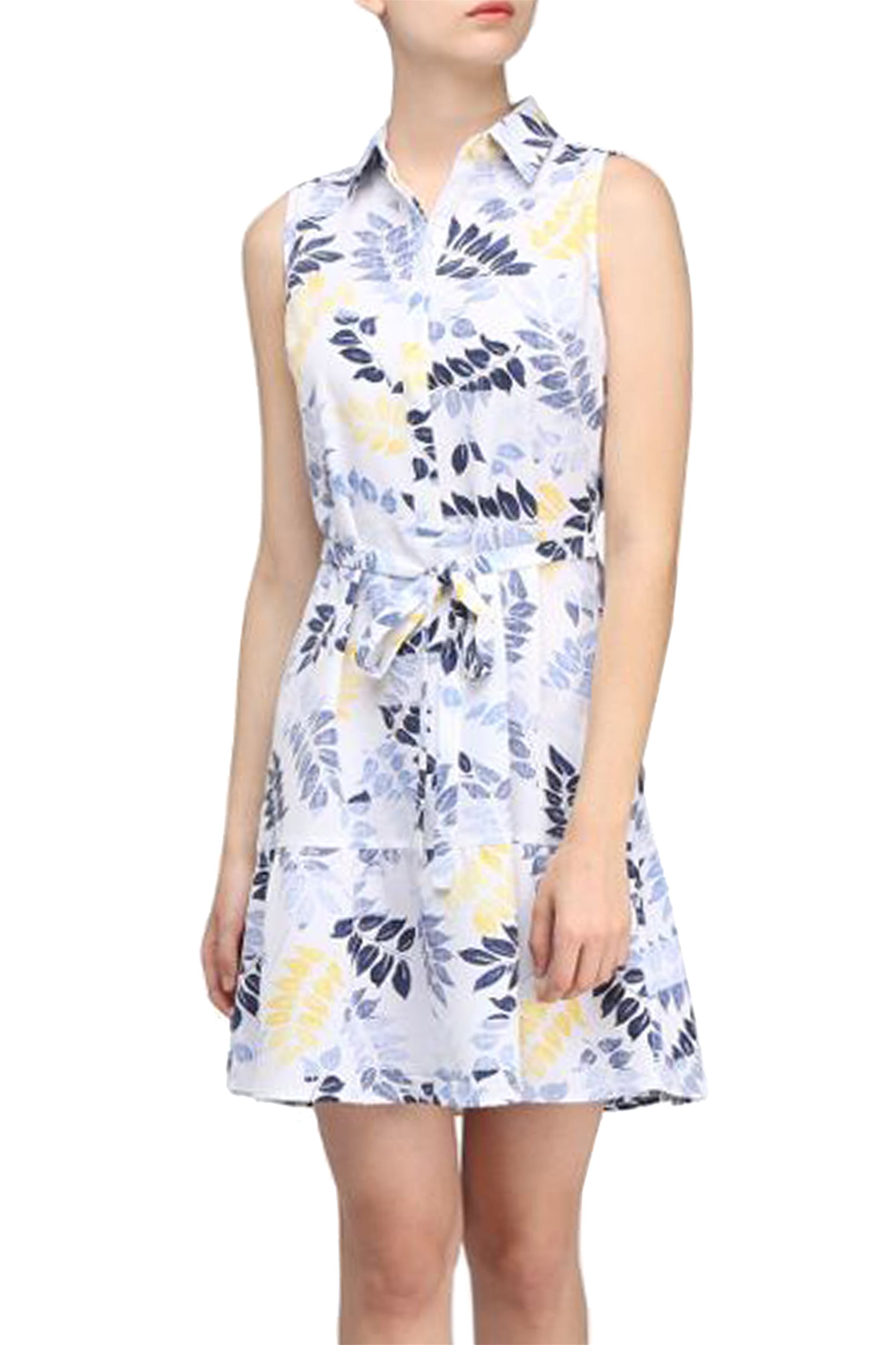 7255e1e59626 Γυναικεία   Ρούχα   Φορέματα   Καθημερινά   70062 NU Μίνι φόρεμα με ...