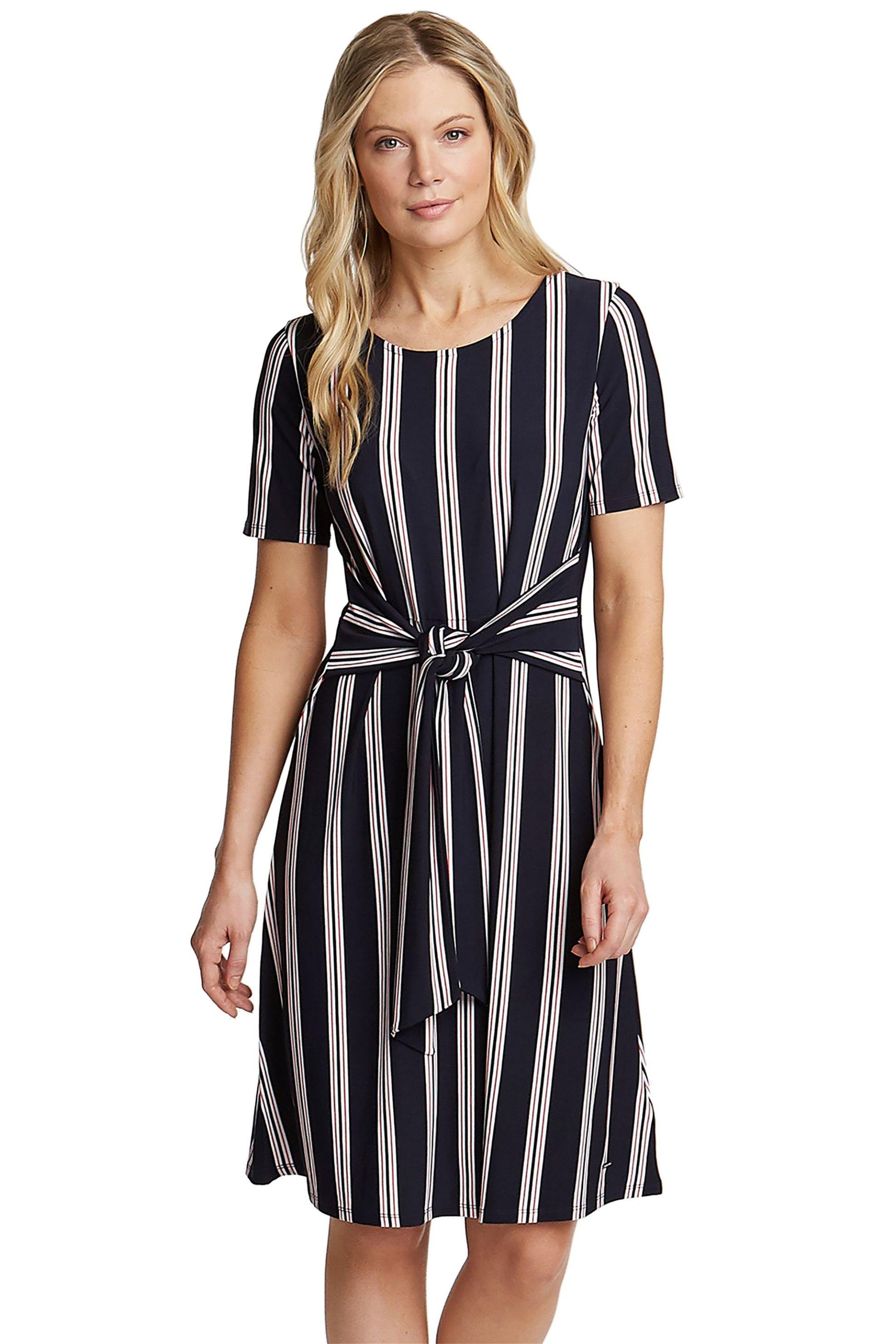 fce023bede NAUTICA - Γυναικεία Φορέματα