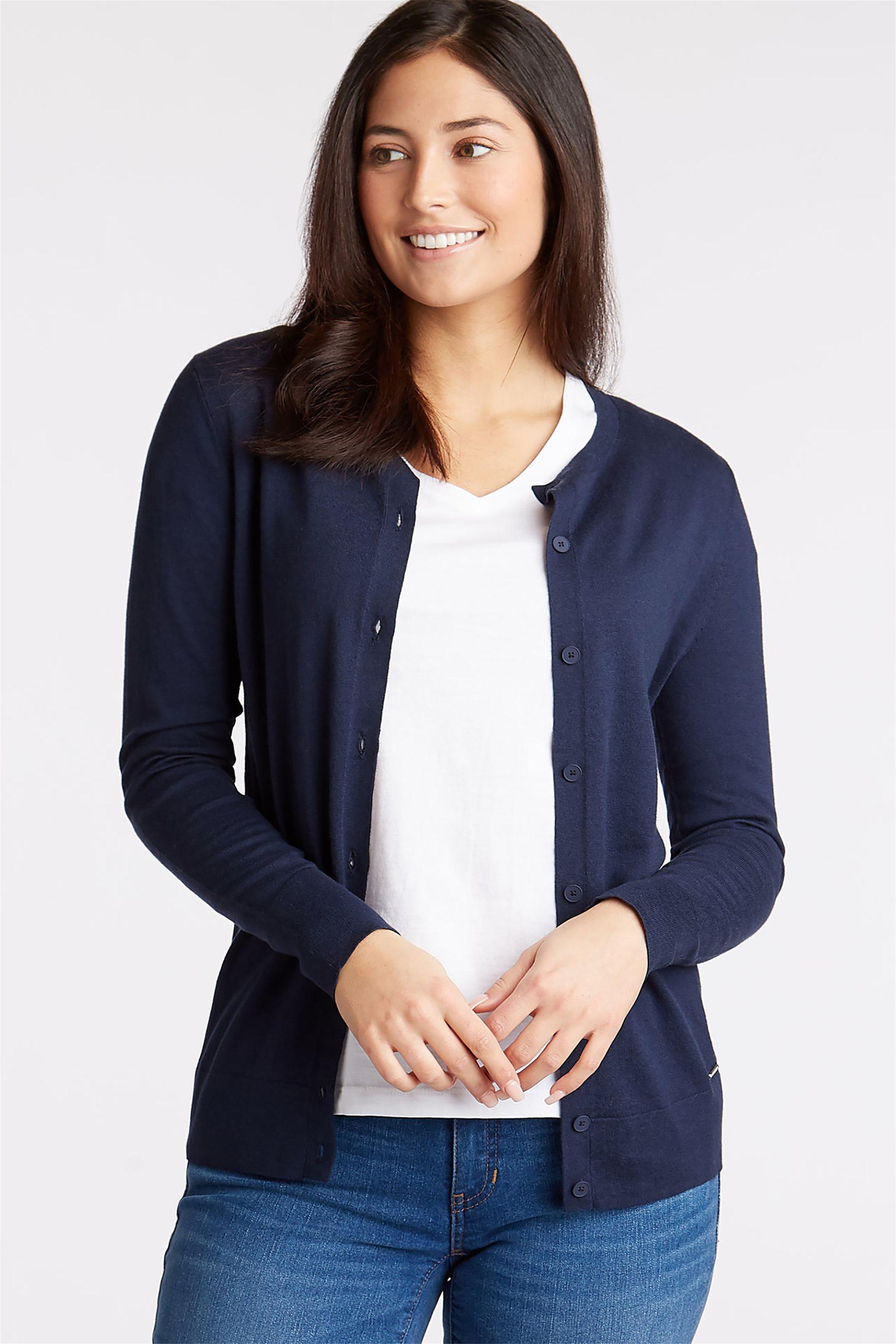 2a8dea3ce8 Προσφορές NAUTICA - Προσφορές Γυναικεία Ρούχα από τα μεγαλύτερα ελληνικά  και ξενα e-shop -