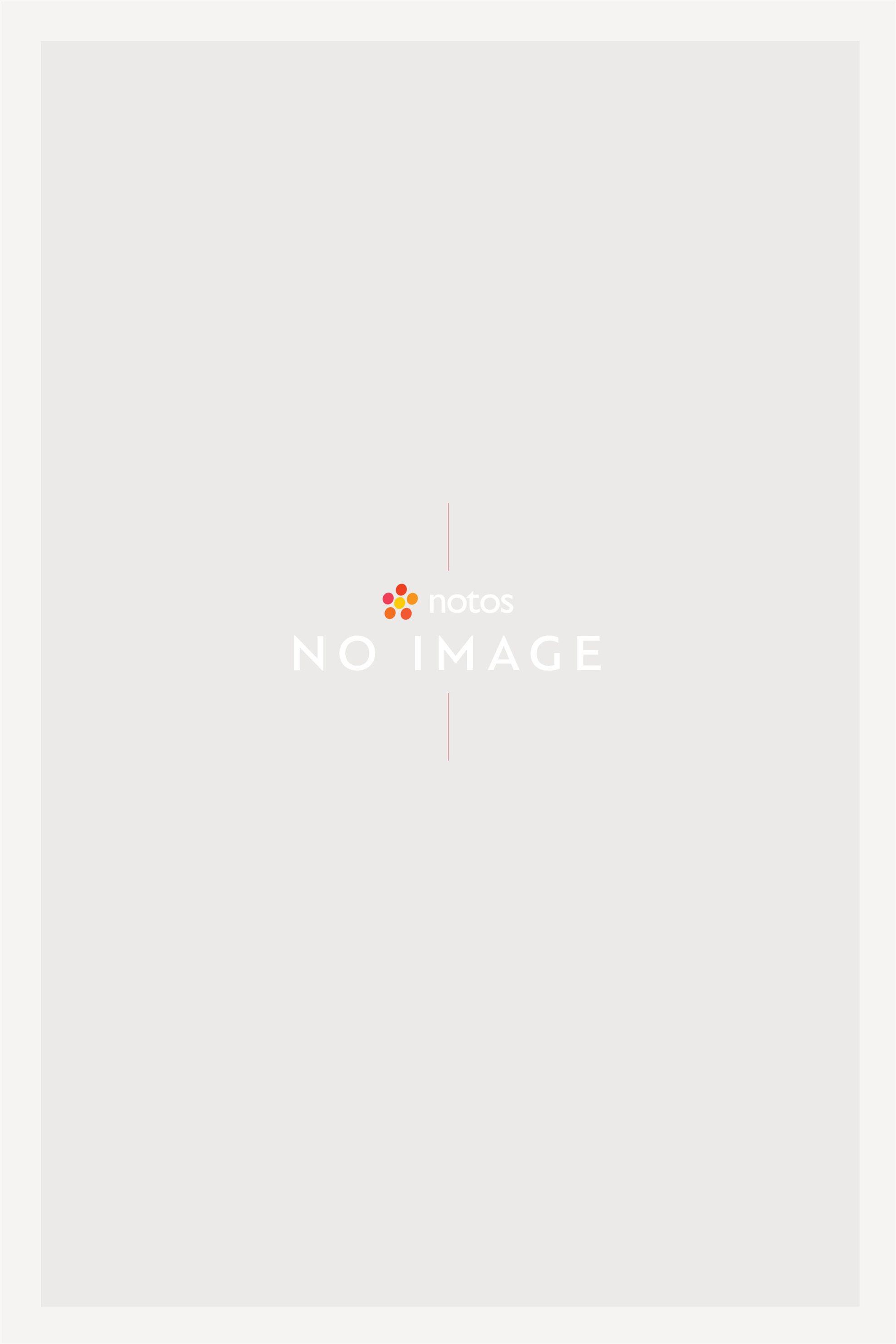 c03e2d11e4be Notos Nautica ανδρικό πουκάμισο Classic fit soft wash long sleeve button  down - W73000 - Λευκό