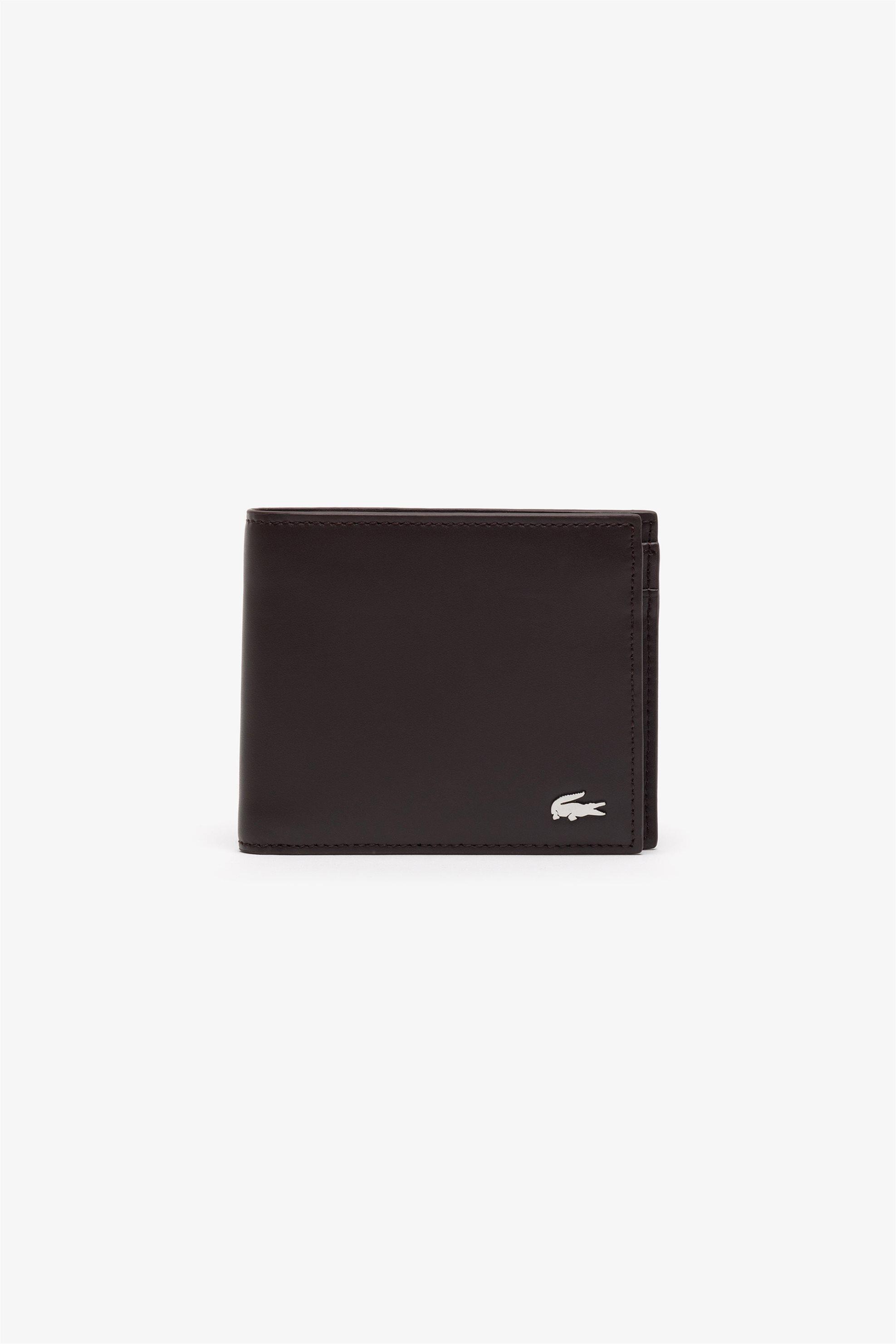 Lacoste ανδρικό πορτοφόλι