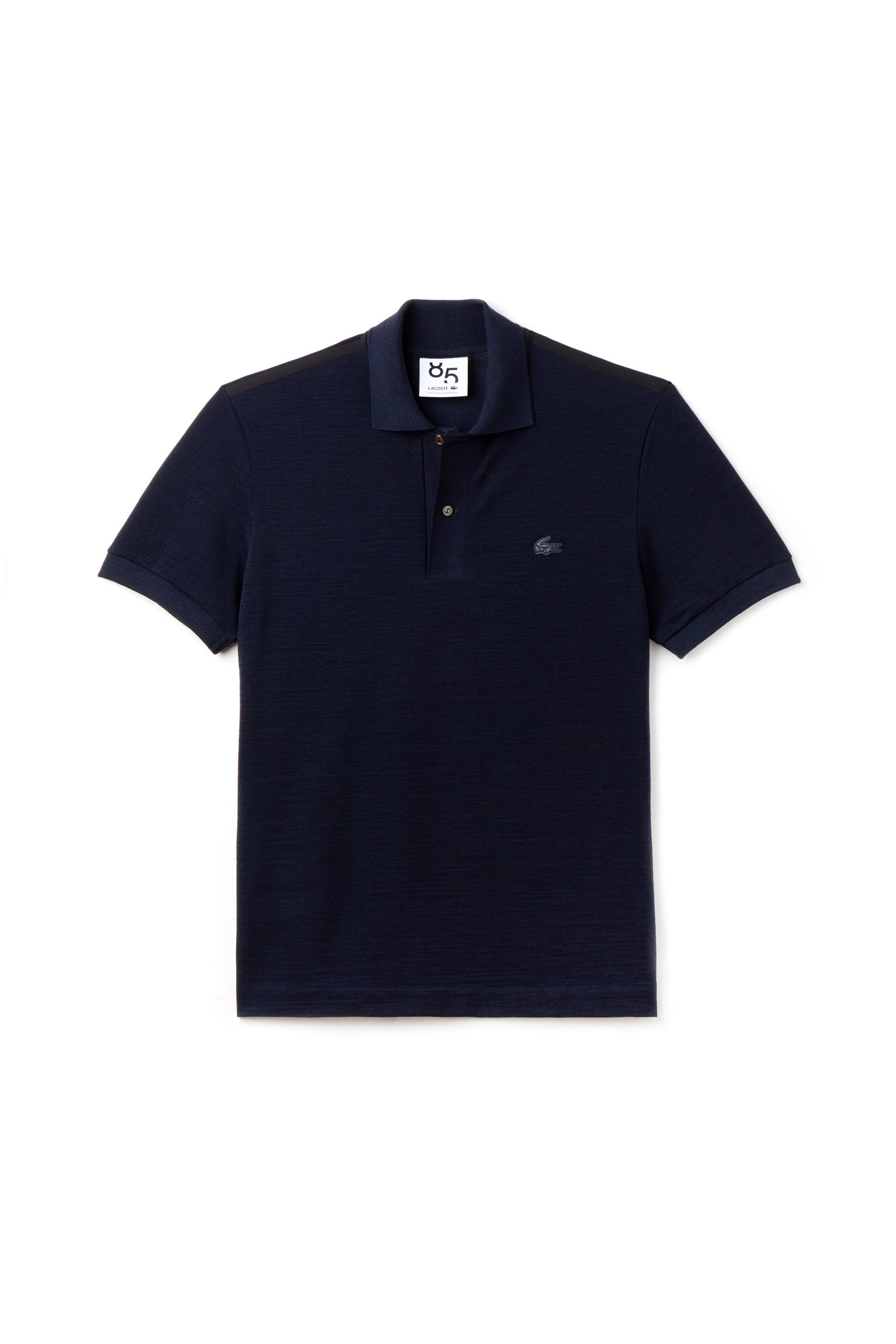 ef8d238db817 Ανδρικά   Ρούχα   Μπλούζες-   Ανδρικό T-Shirt Never Give Up (κωδ ...
