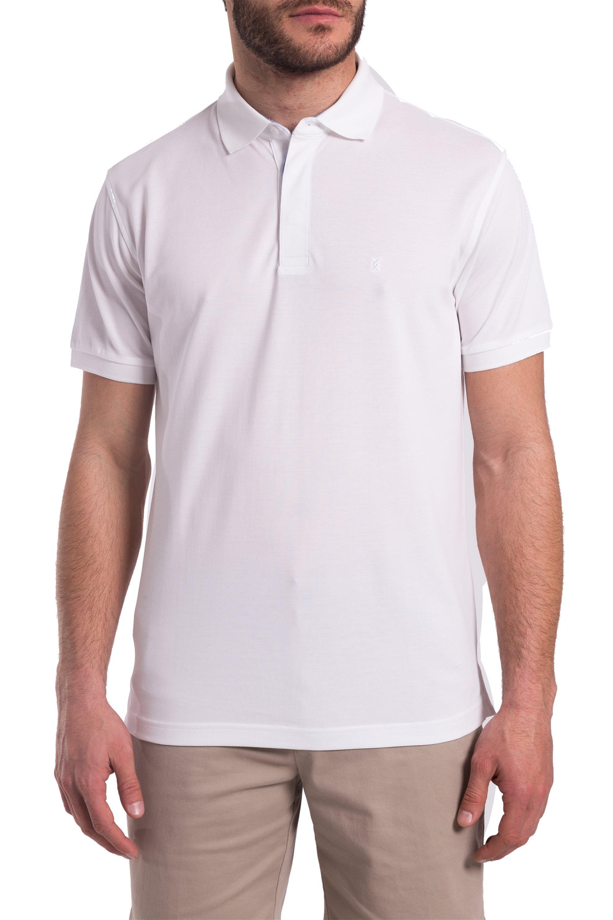daae1bf5057e Ανδρικά   Ρούχα   Μπλούζες-   Ανδρικό T-Shirt Never Give Up (κωδ ...