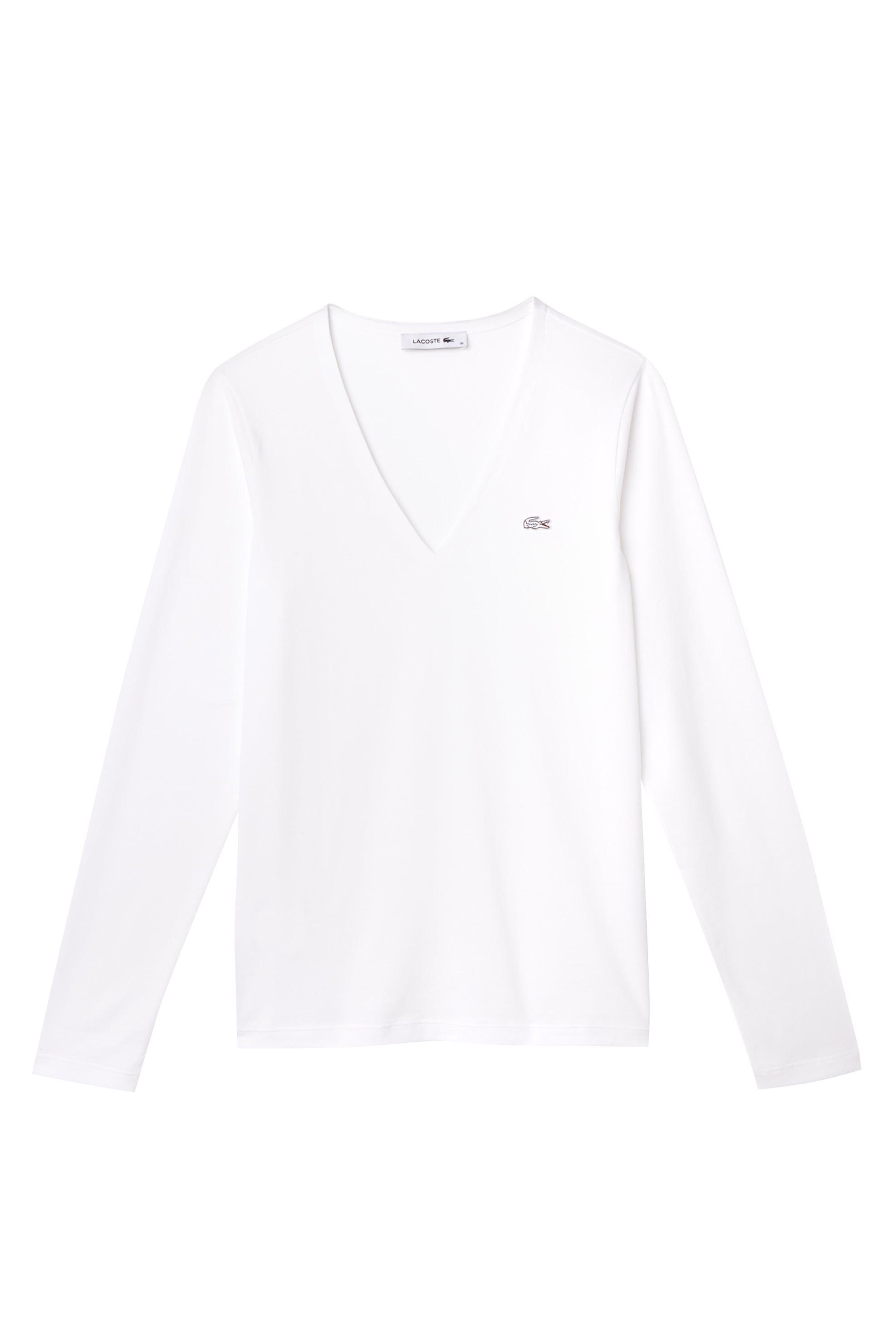 4ee2db4ef6c3 LACOSTE - Κορυφαία προϊόντα για Ρούχα - Σελίδα 5