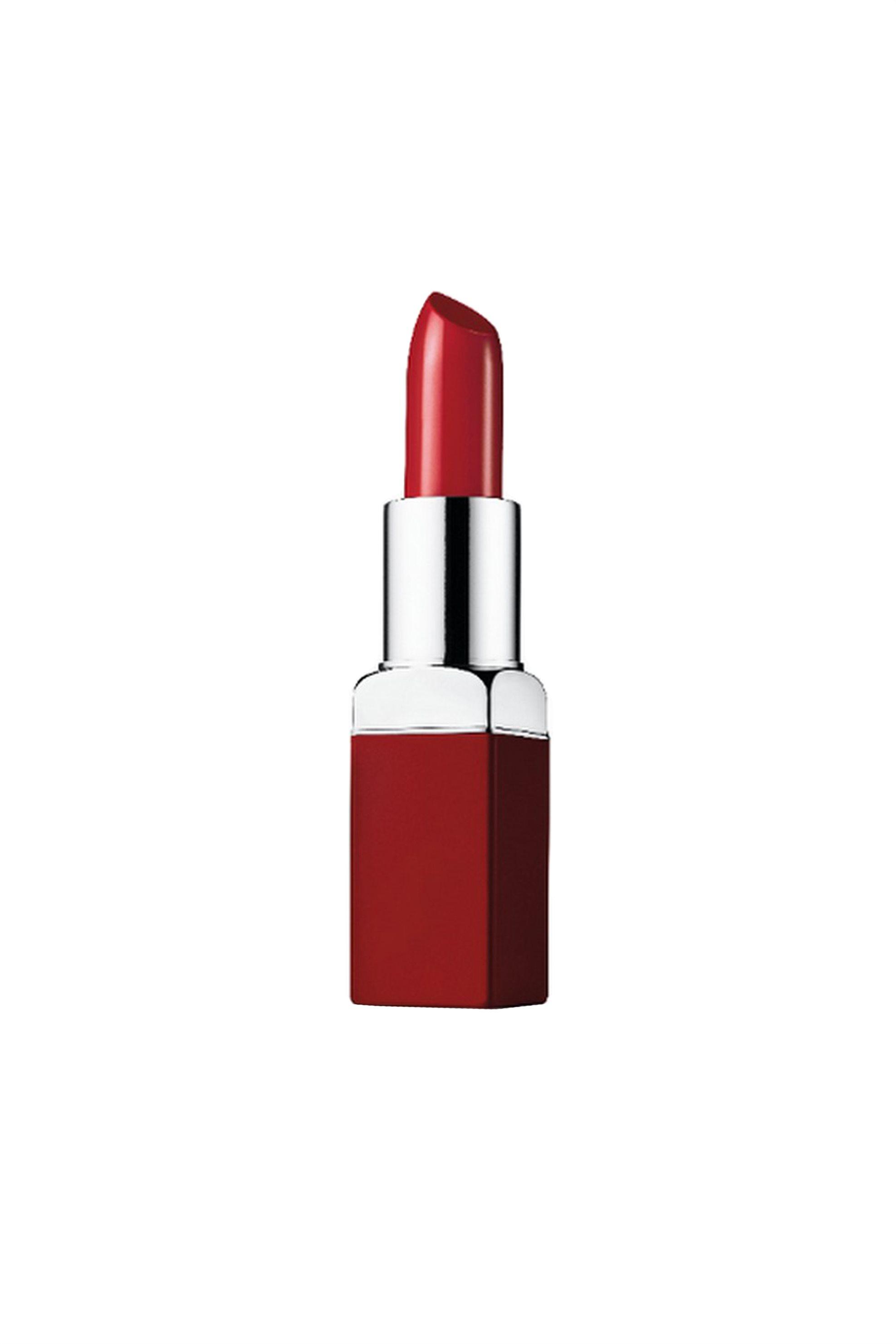 Clinique Pop™ Lip Colour + Primer Travel Size 07 Passion Pop 2.3 gr. - ZMWA07000 ομορφια   καλλυντικα επιλεκτικησ   μακιγιάζ   χείλη   κραγιόν