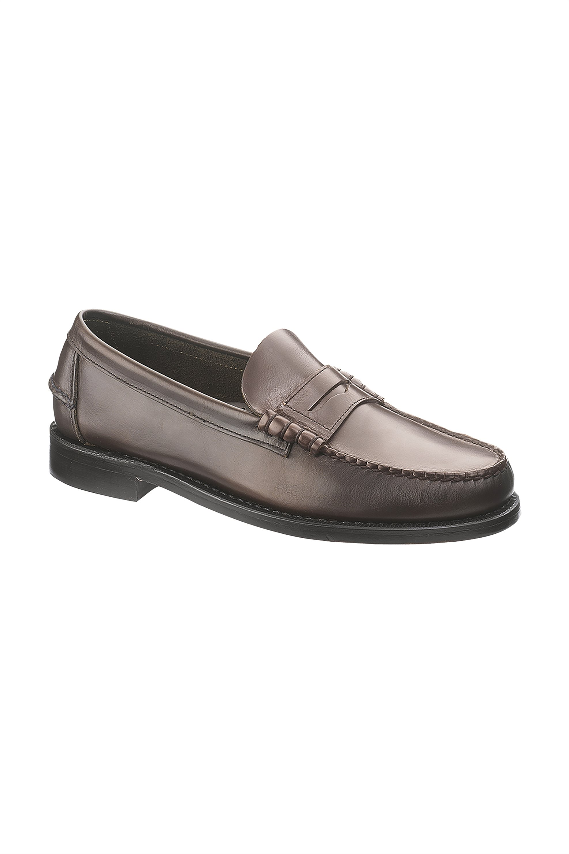 54462e4c13d Notos Sebago ανδρικά παπούτσια loafers classic - B76619EE - Καφέ