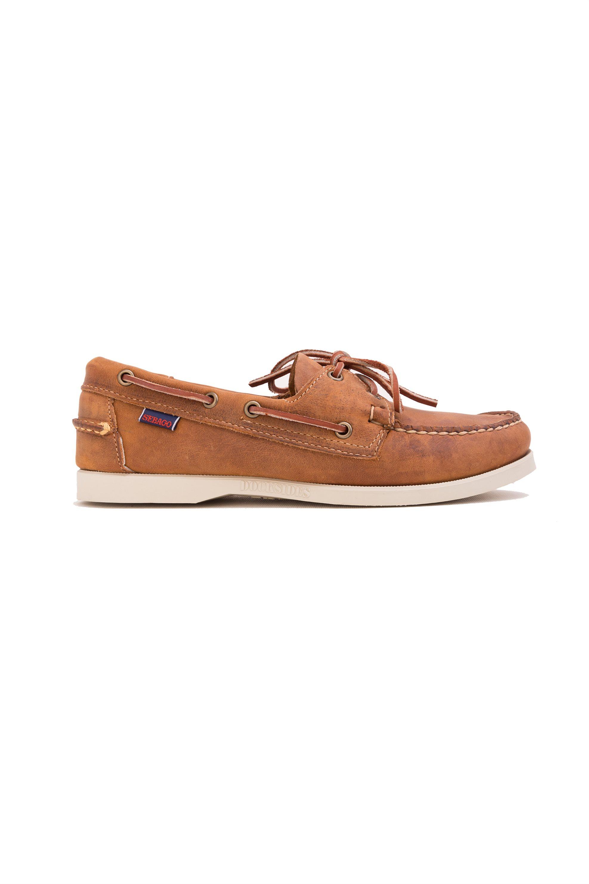 Ανδρικά παπούτσια boats Sebago - B72652 - Ταμπά ανδρασ   παπουτσια   boats