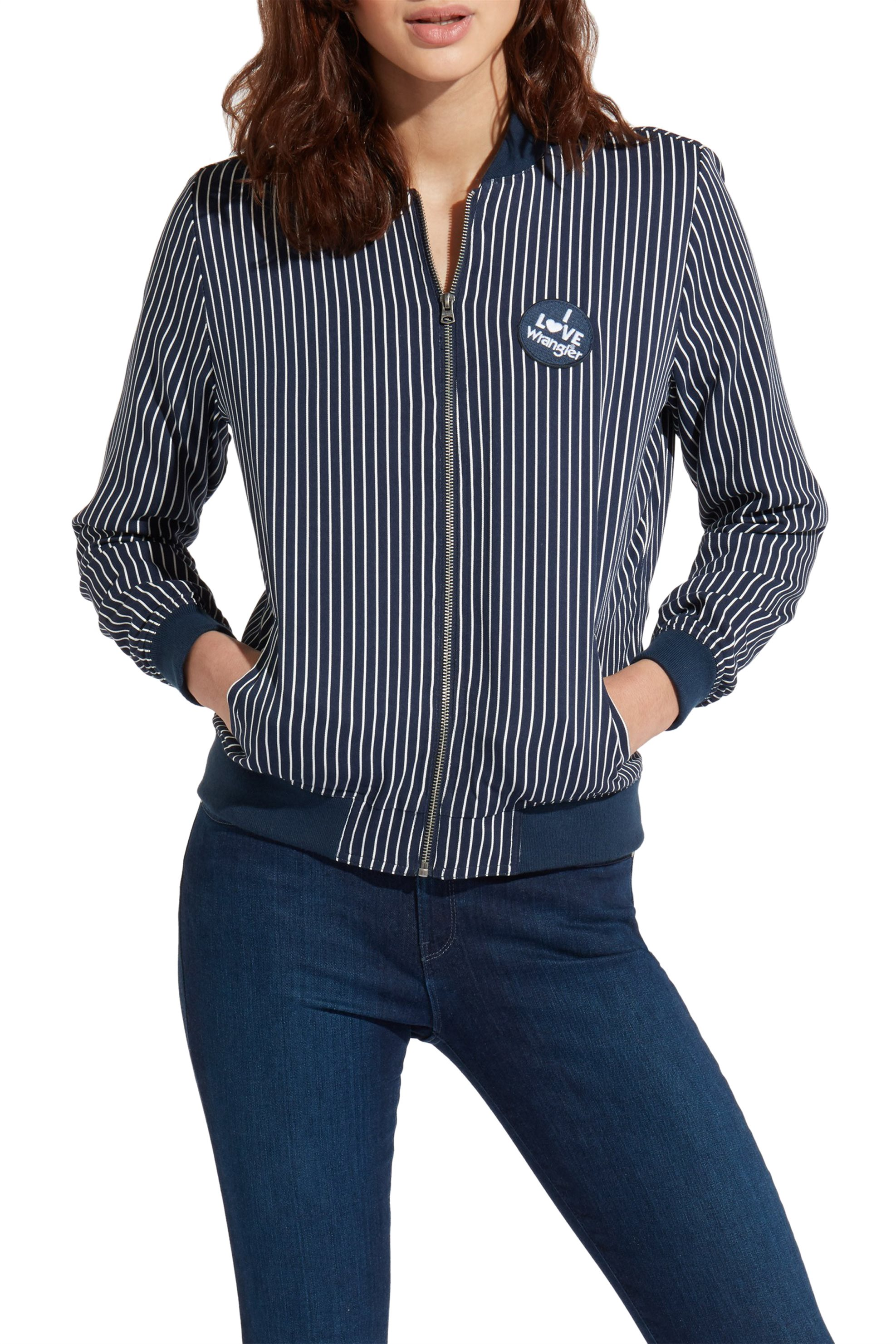 Γυναικεία   Ρούχα   Πανωφόρια   Τζάκετ   GUESS - Γυναικείο μπουφάν ... bdacfd13263