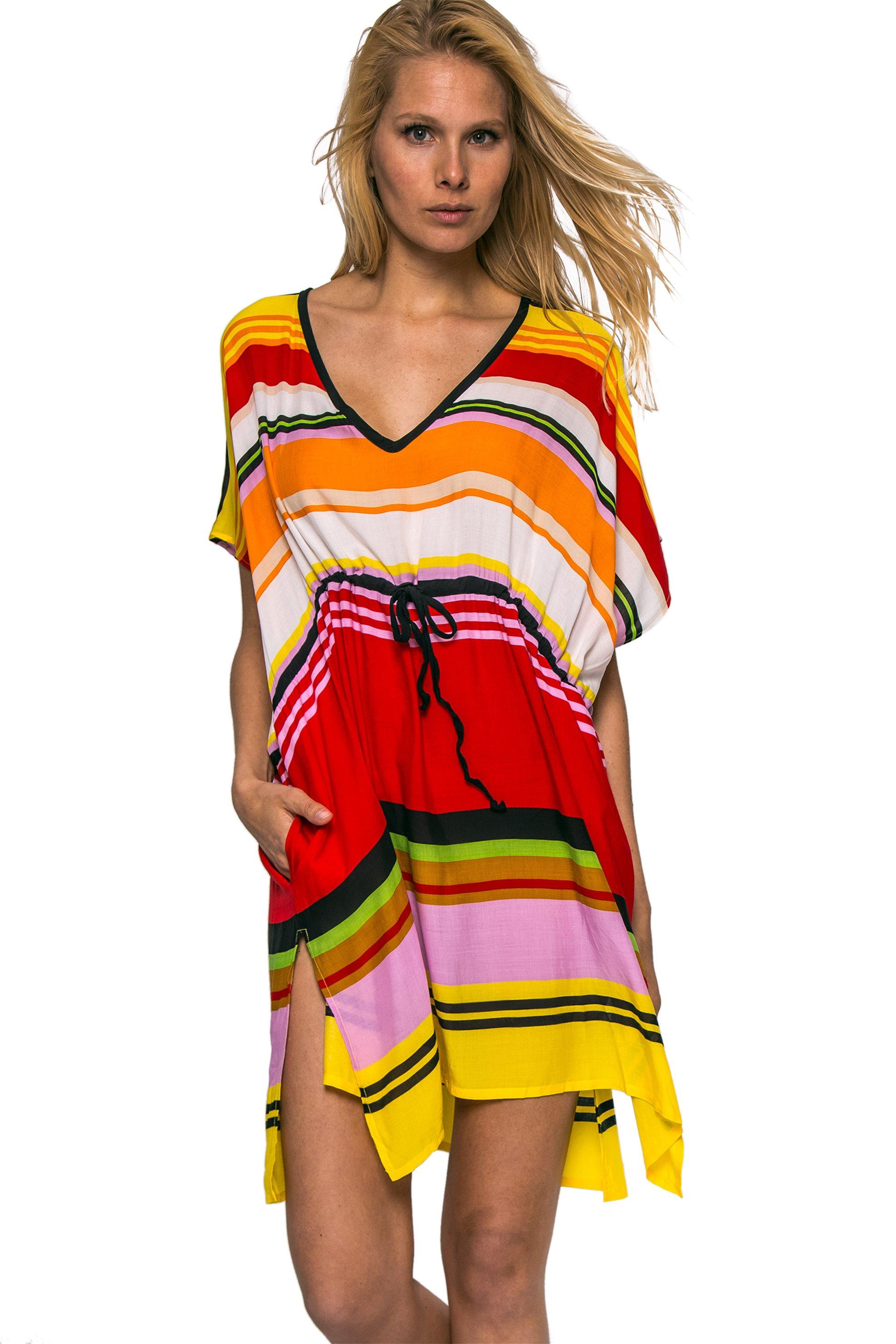 11d3f4b3f5ae Γυναικεία   Ρούχα   Πουκάμισα   Denim πουκάμισο με βαμβάκι και ...