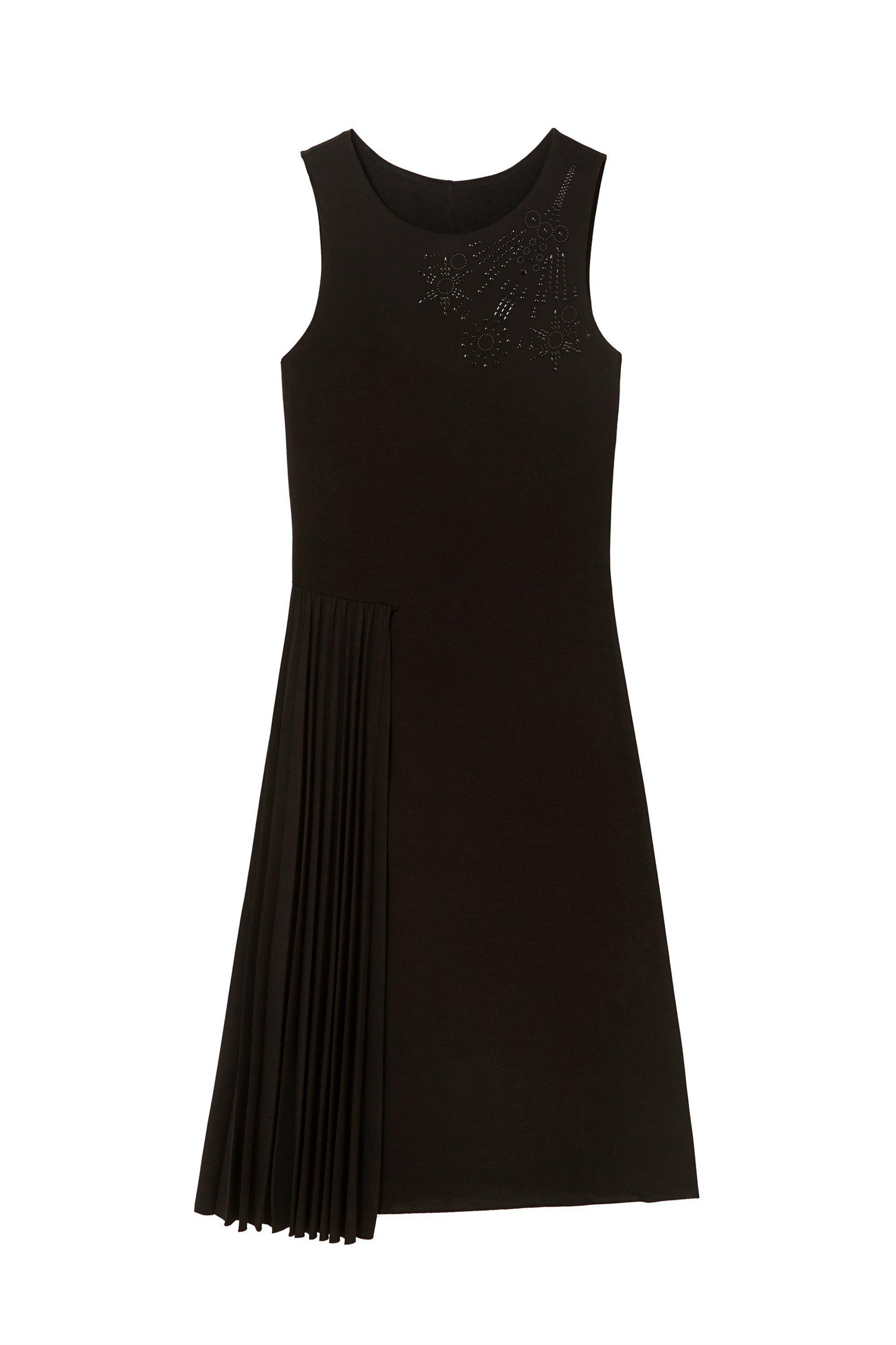 04649cf9162a Γυναικεία   Ρούχα   Φορέματα   Καθημερινά   Μίνι φόρεμα με φλοράλ ...