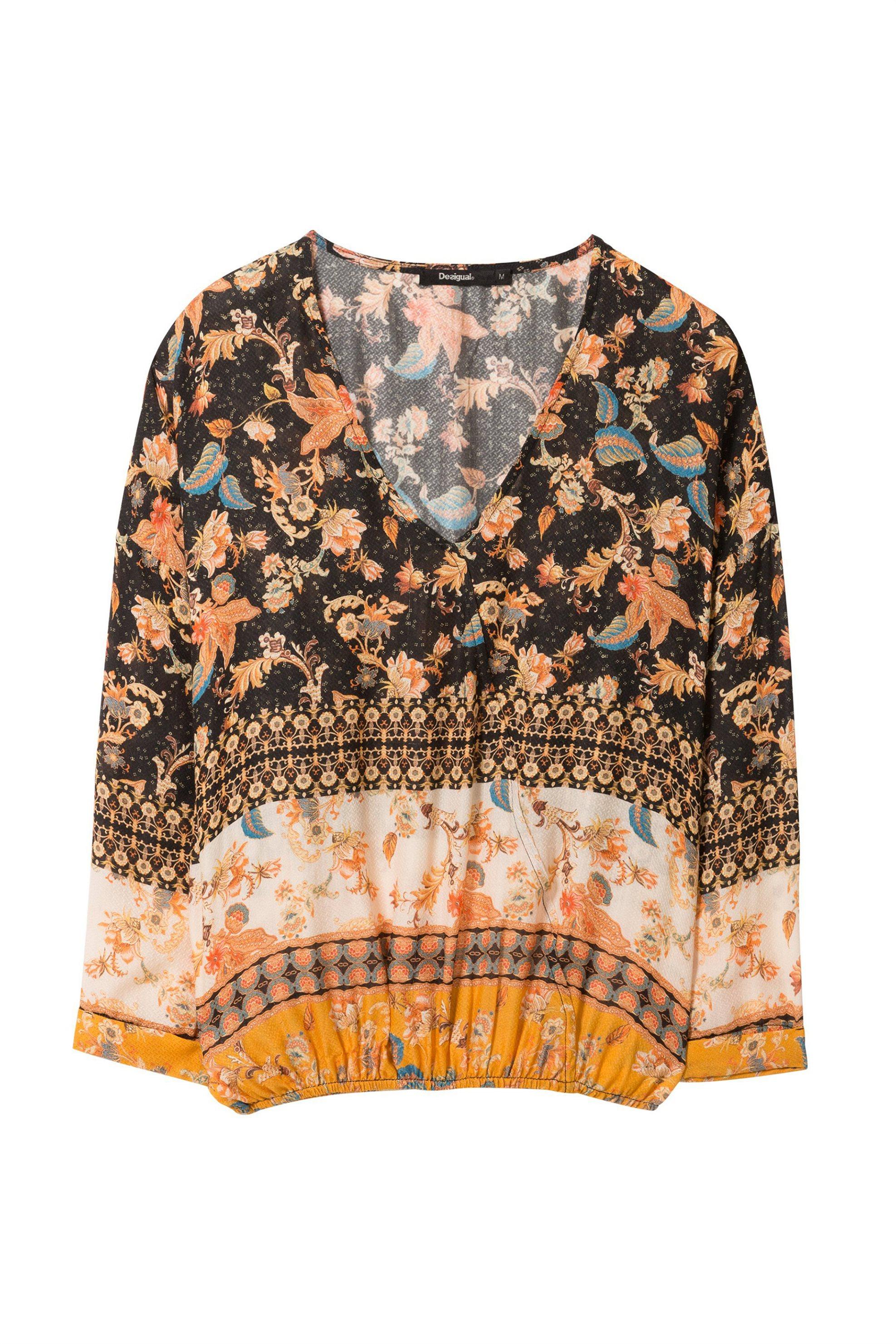 1f78cee83624 Γυναικείες Μπλούζες - Σελίδα 1514