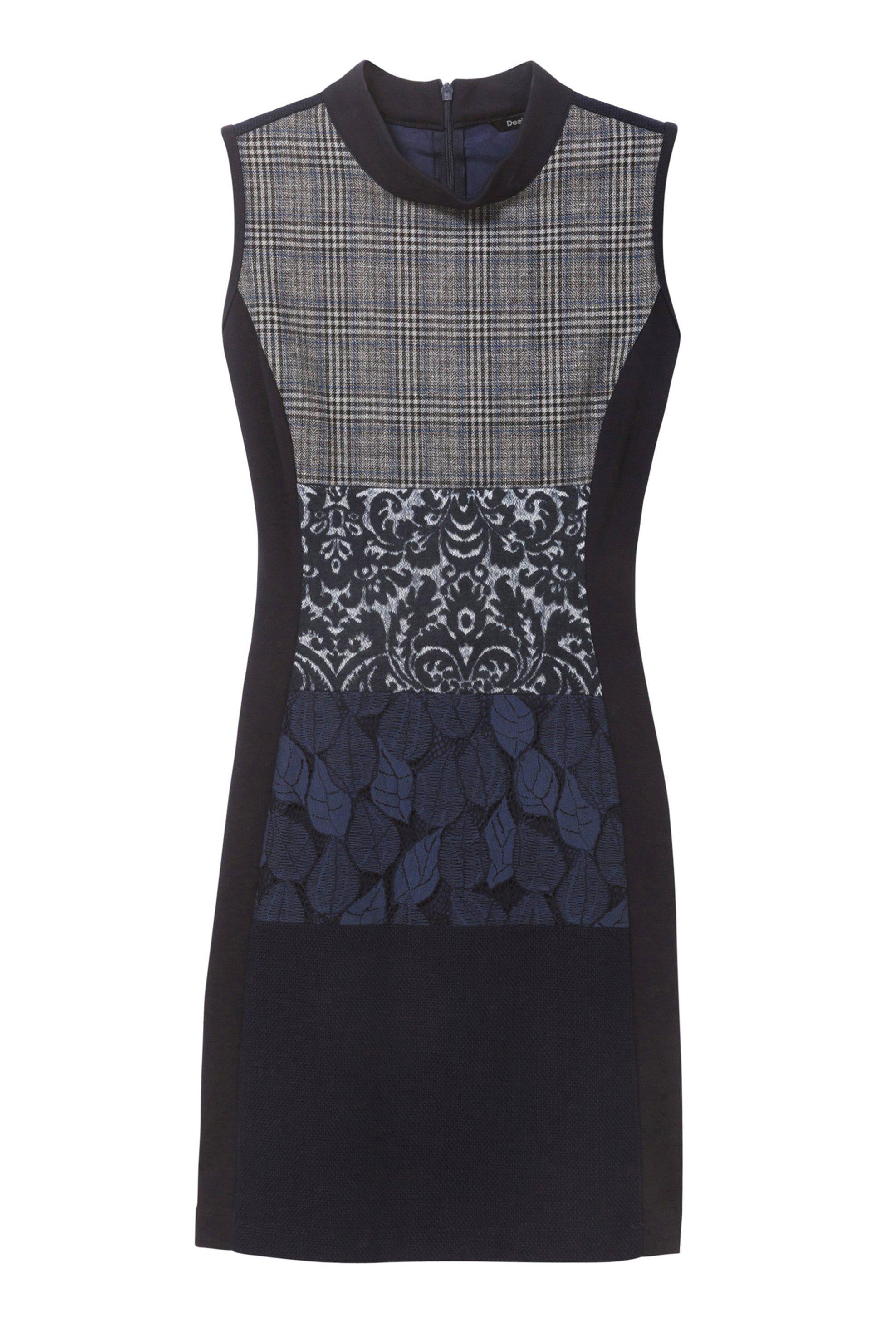 d2bb73c42300 Mini black dress - Σελίδα 7 | Outfit.gr