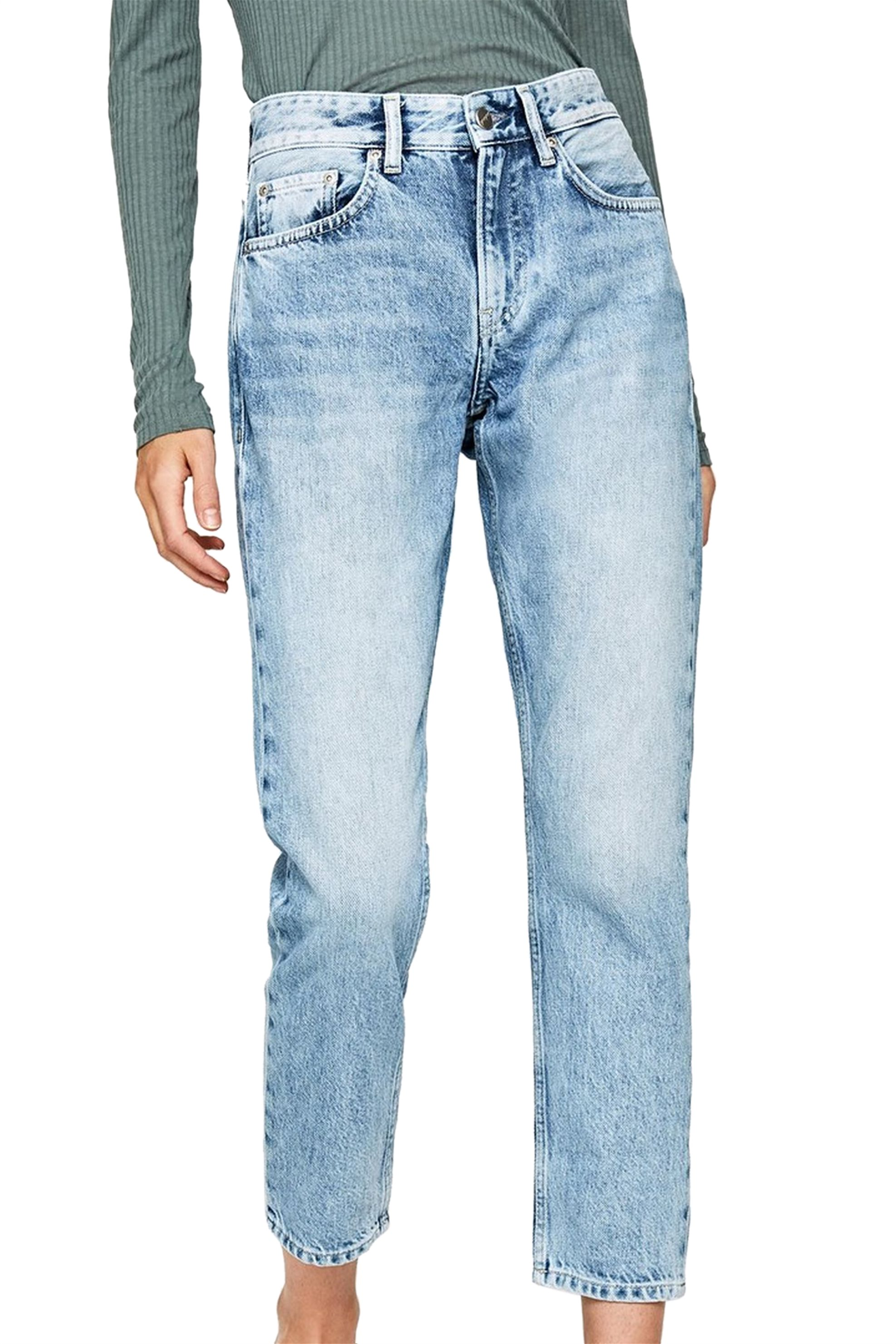 19b390b719d Cropped παντελόνι | Γυναικεία Παντελόνια | Σελίδα 5 | Snif.gr