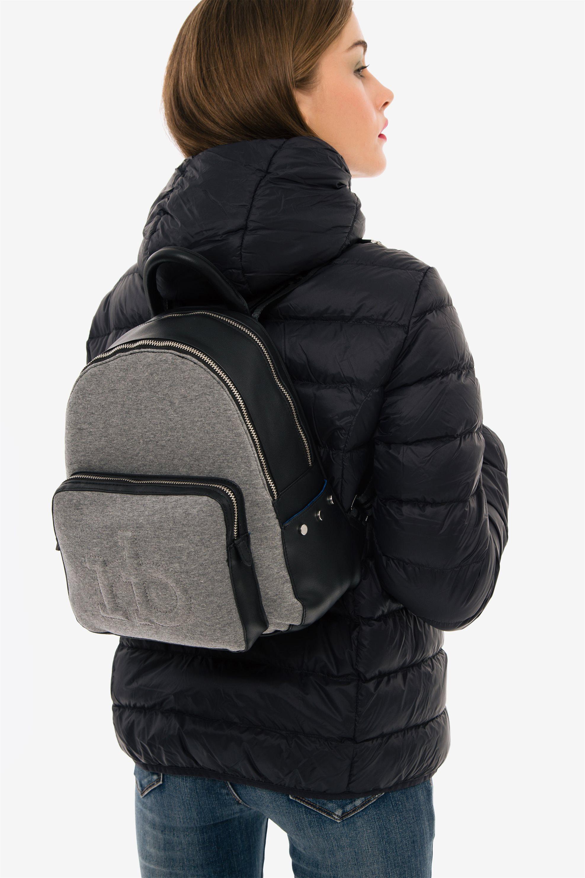 Γυναικεία Backpack - Σελίδα 18  864efead2dd