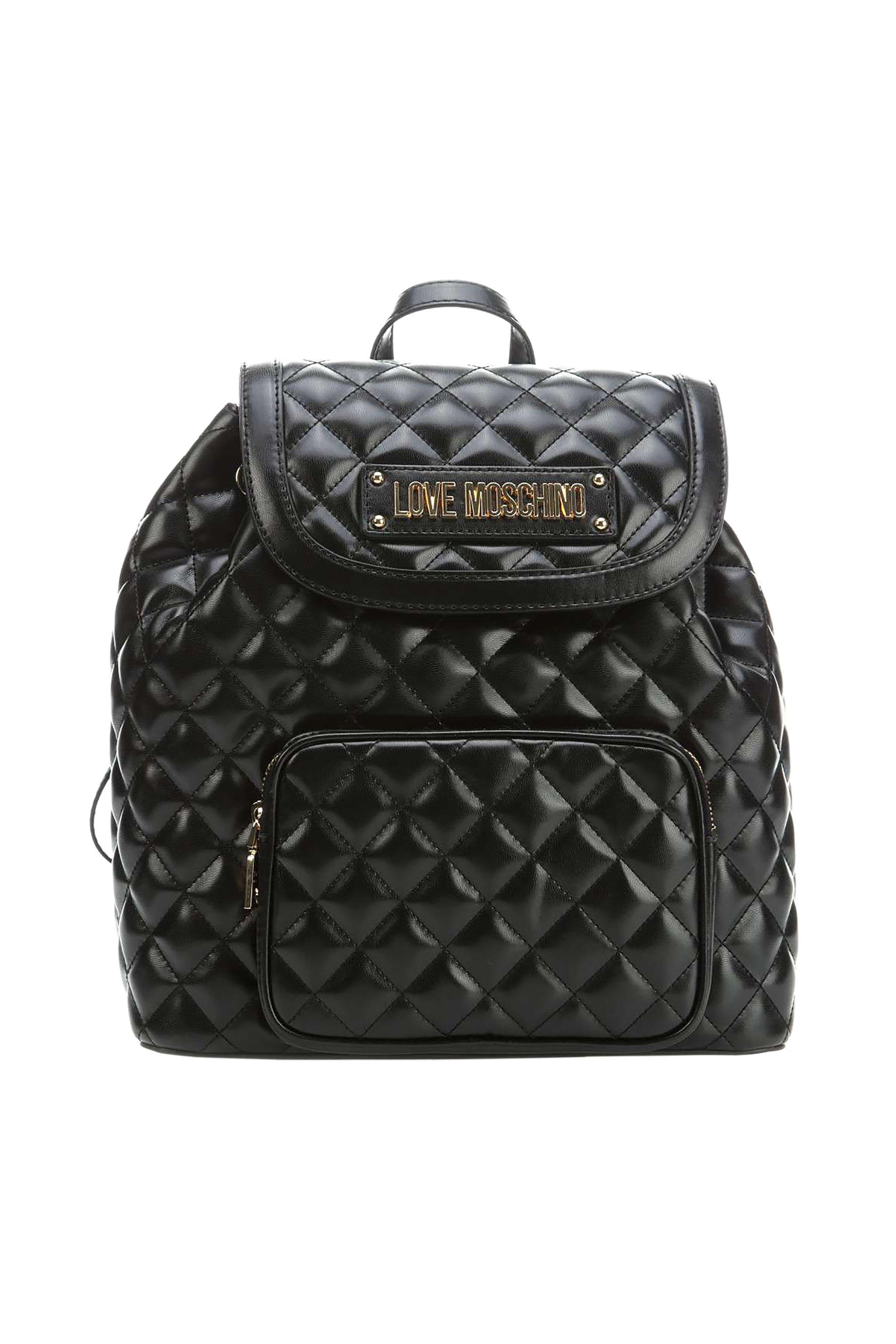 42144d1d9d Γυναικεία Backpack