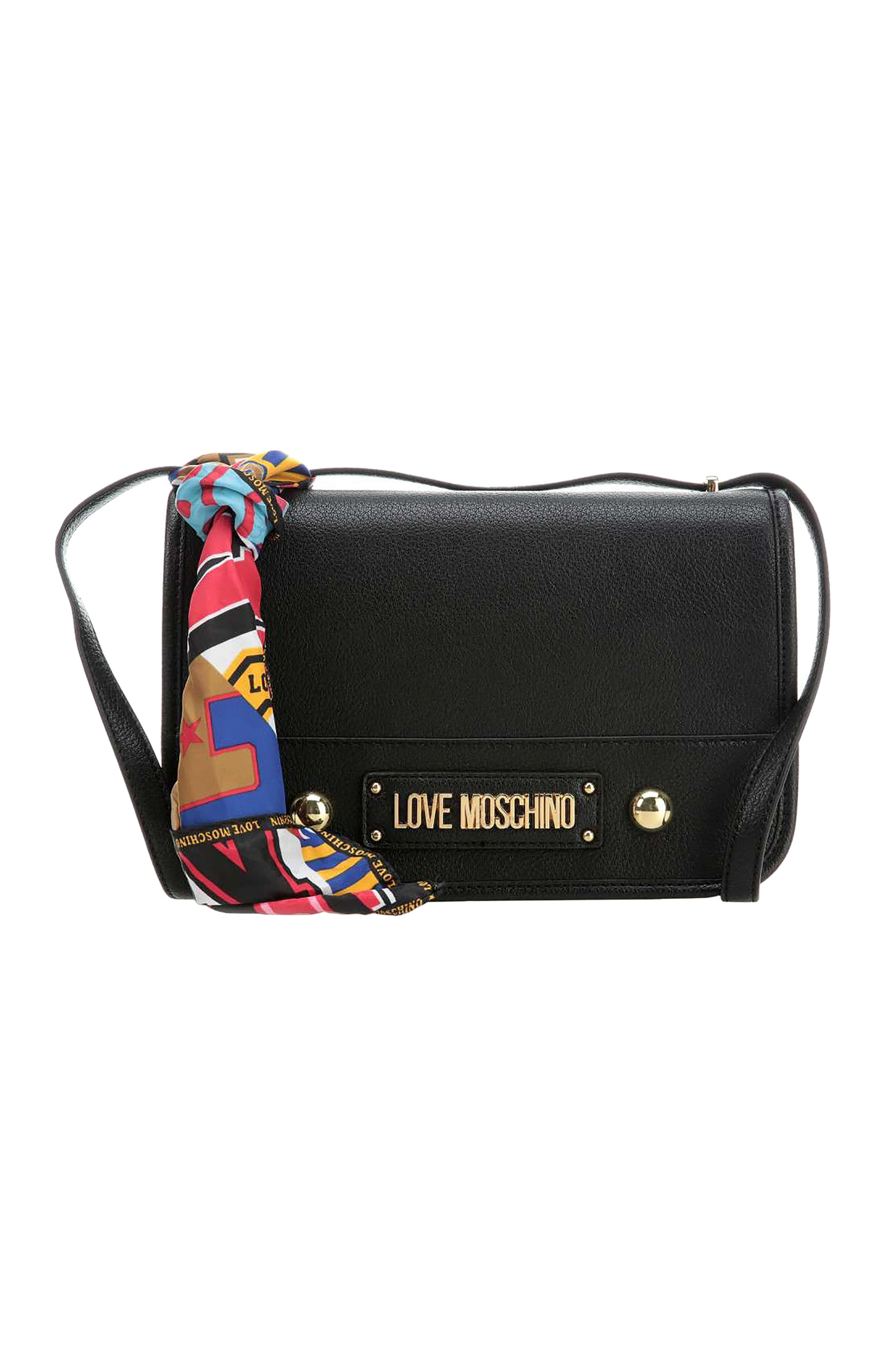 92bf6e30e7 MOSCHINO - Κορυφαία προϊόντα για Γυναικείες Τσάντες