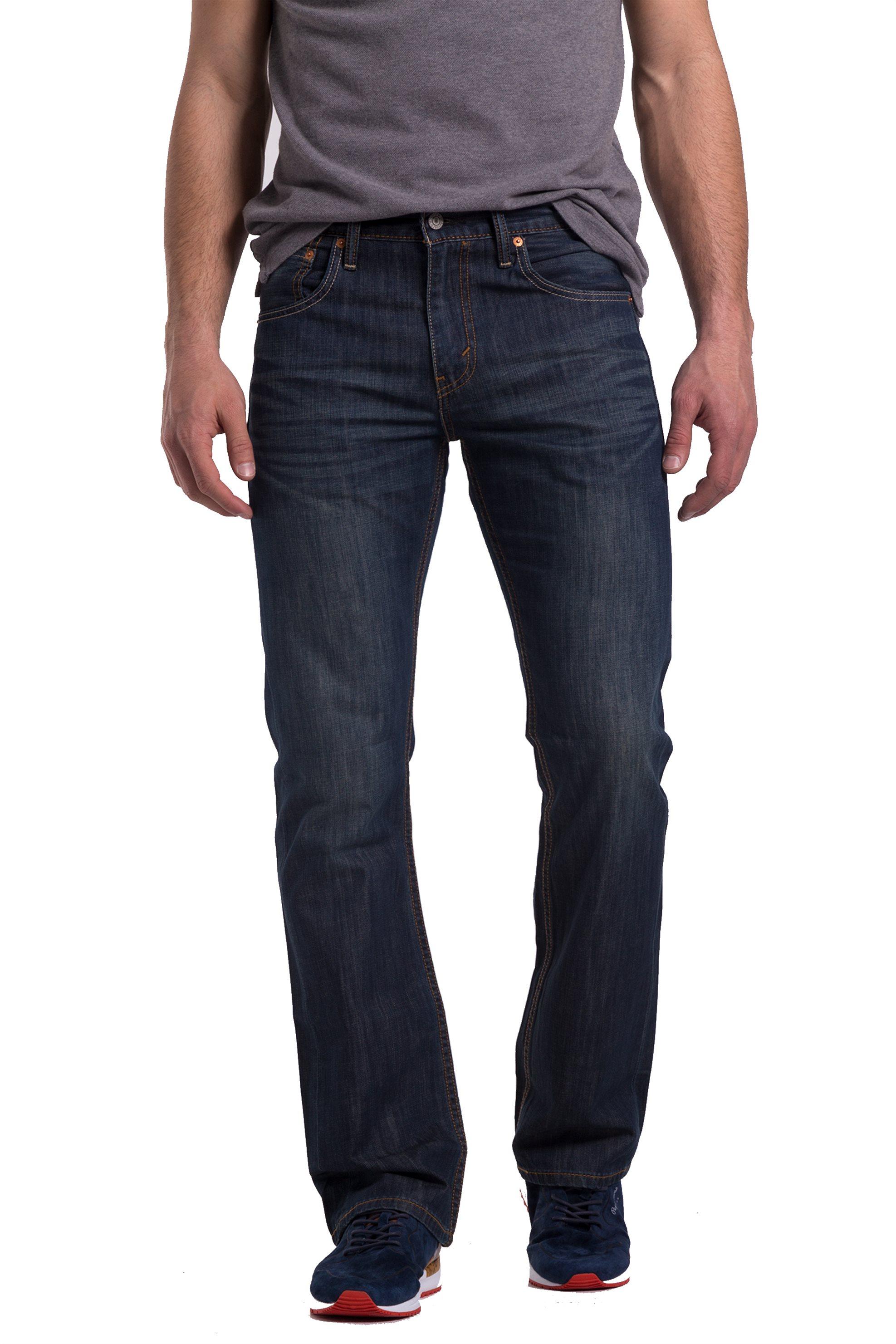 Update   Βισκόζ παντελόνι σαλβάρι φλοράλ με τσέπες. - GoldenShopping.gr 4ea273713e6