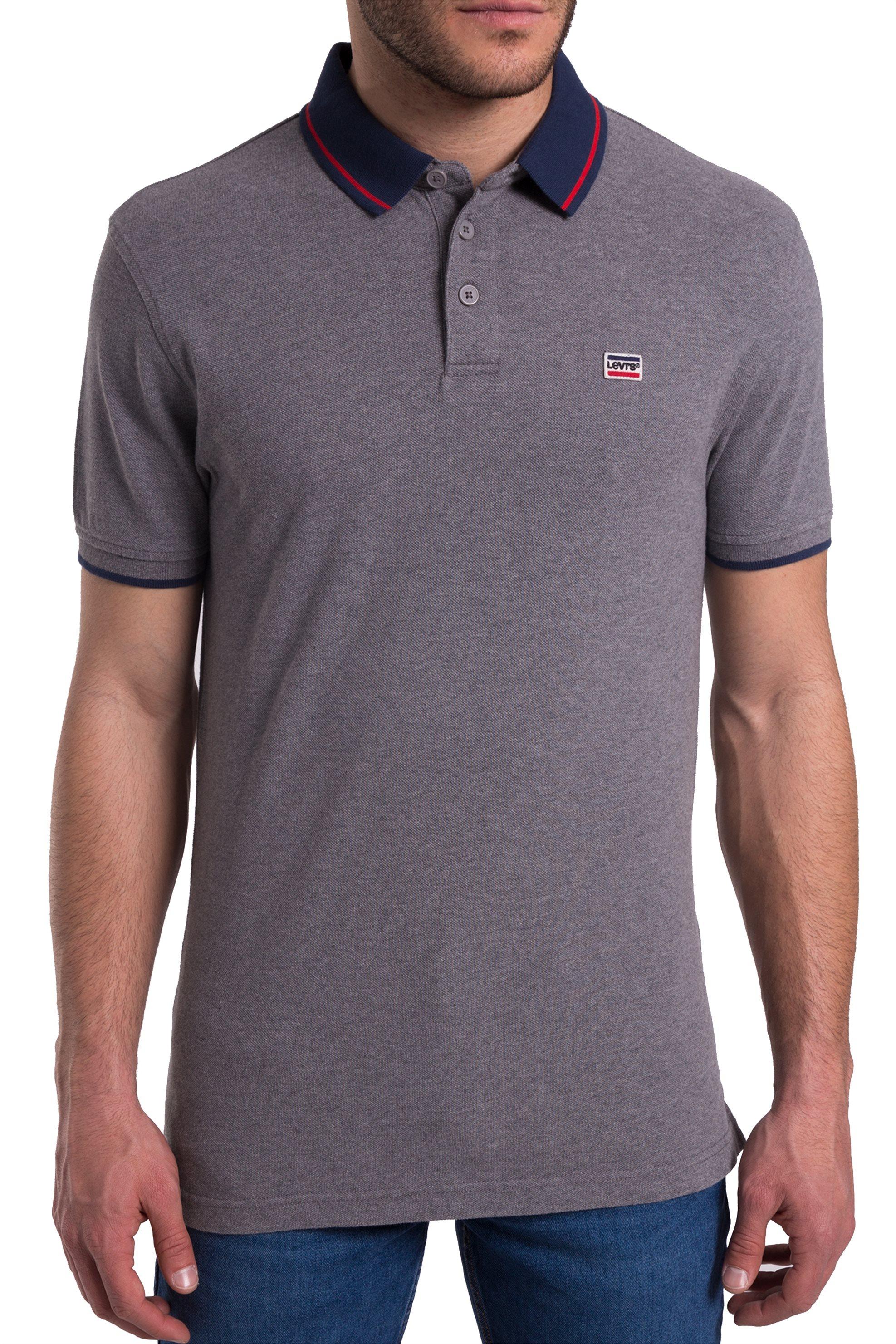 34f561c27ec4 Update   Ανδρικό καρό πουκάμισο The Bostonians - AACH7261 - Πράσινο ...