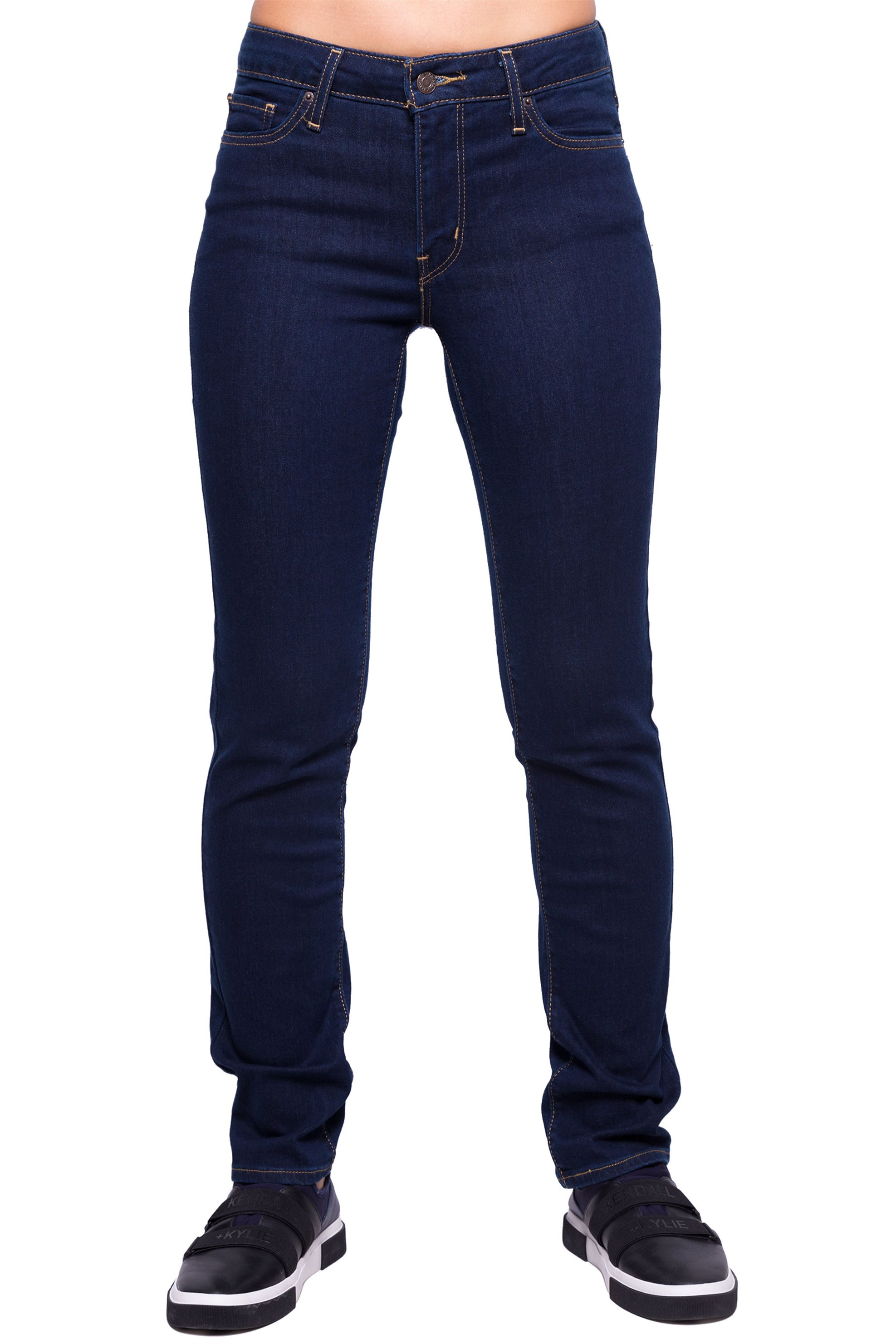 b750da040be παντελόνι | Γυναικεία Παντελόνια (Ταξινόμηση: Ακριβότερα) | Σελίδα ...