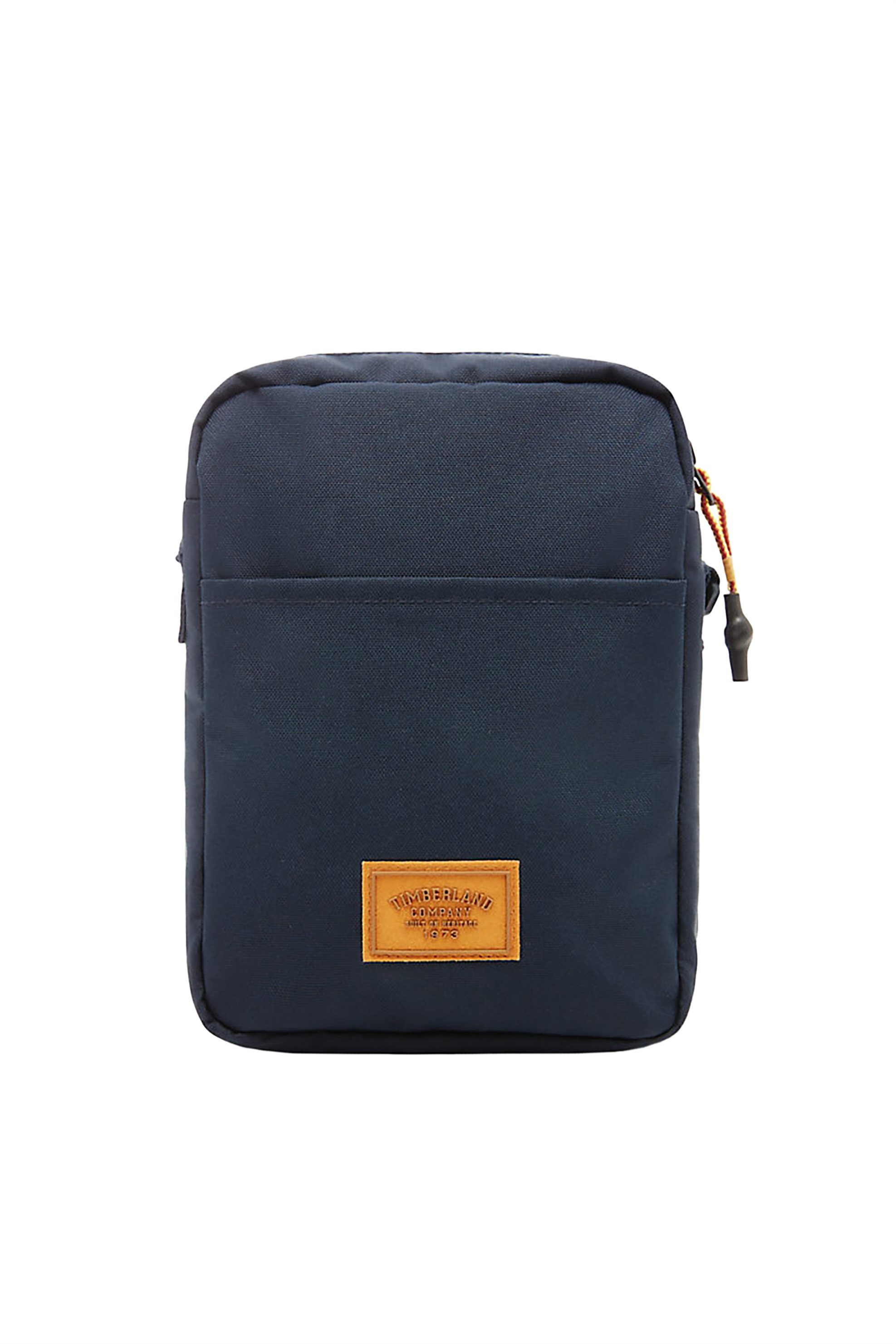 a956027015 Timberland ανδρικό τσαντάκι Small Items Bag - TB0A1CYN4331 -.