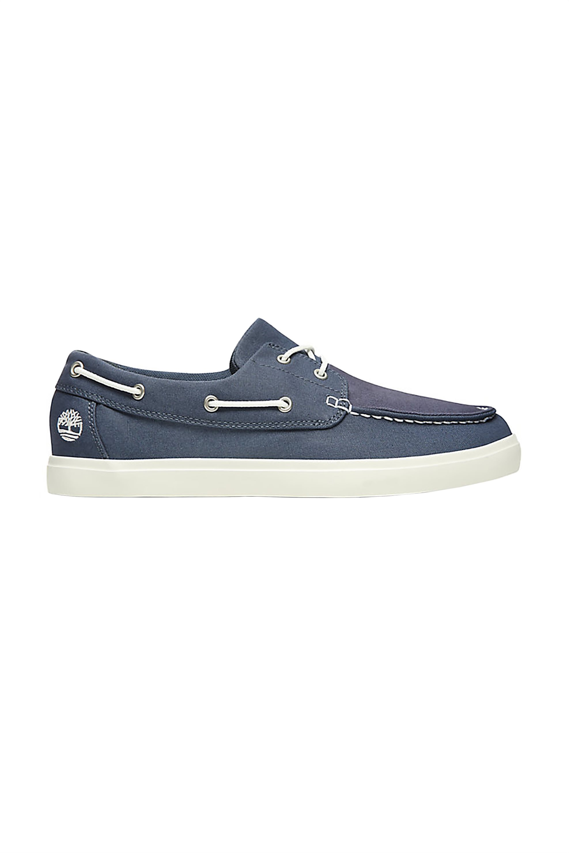 e116c7c6def Notos Timberland ανδρικά boat shoes Union Wharf – TB0A1XEU4321 – Μπλε